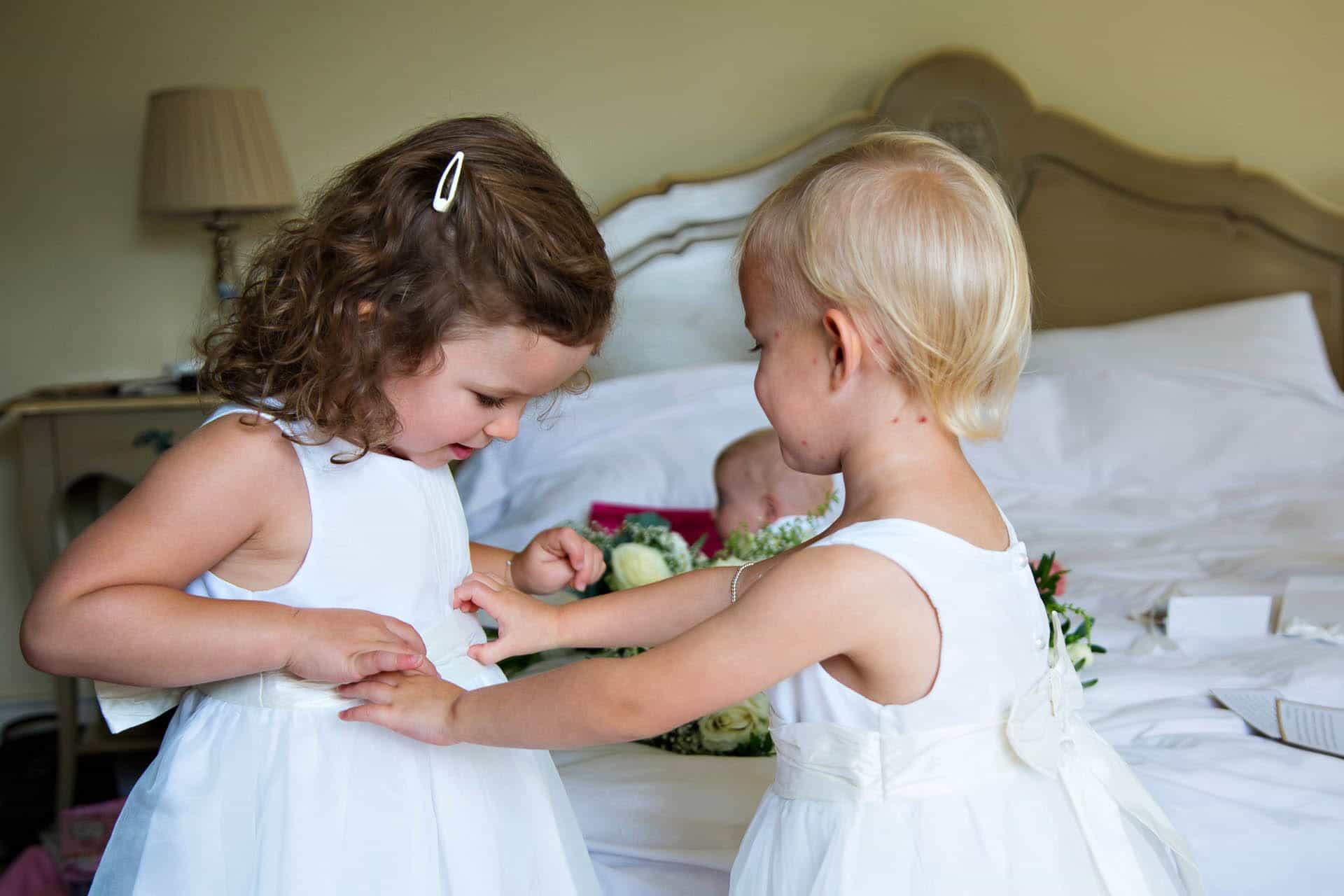 great tythe barn wedding photography-13
