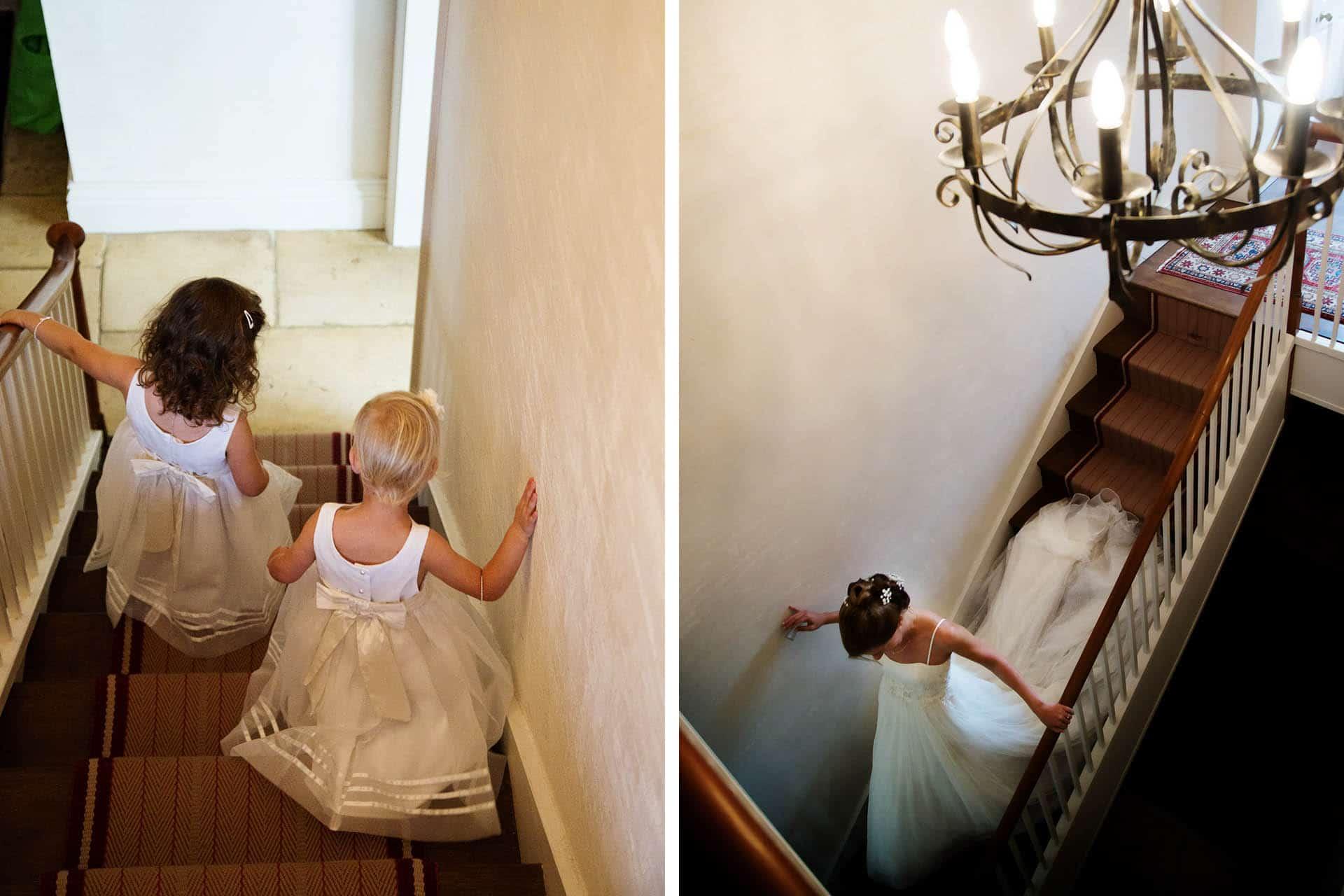 great tythe barn wedding photography-14