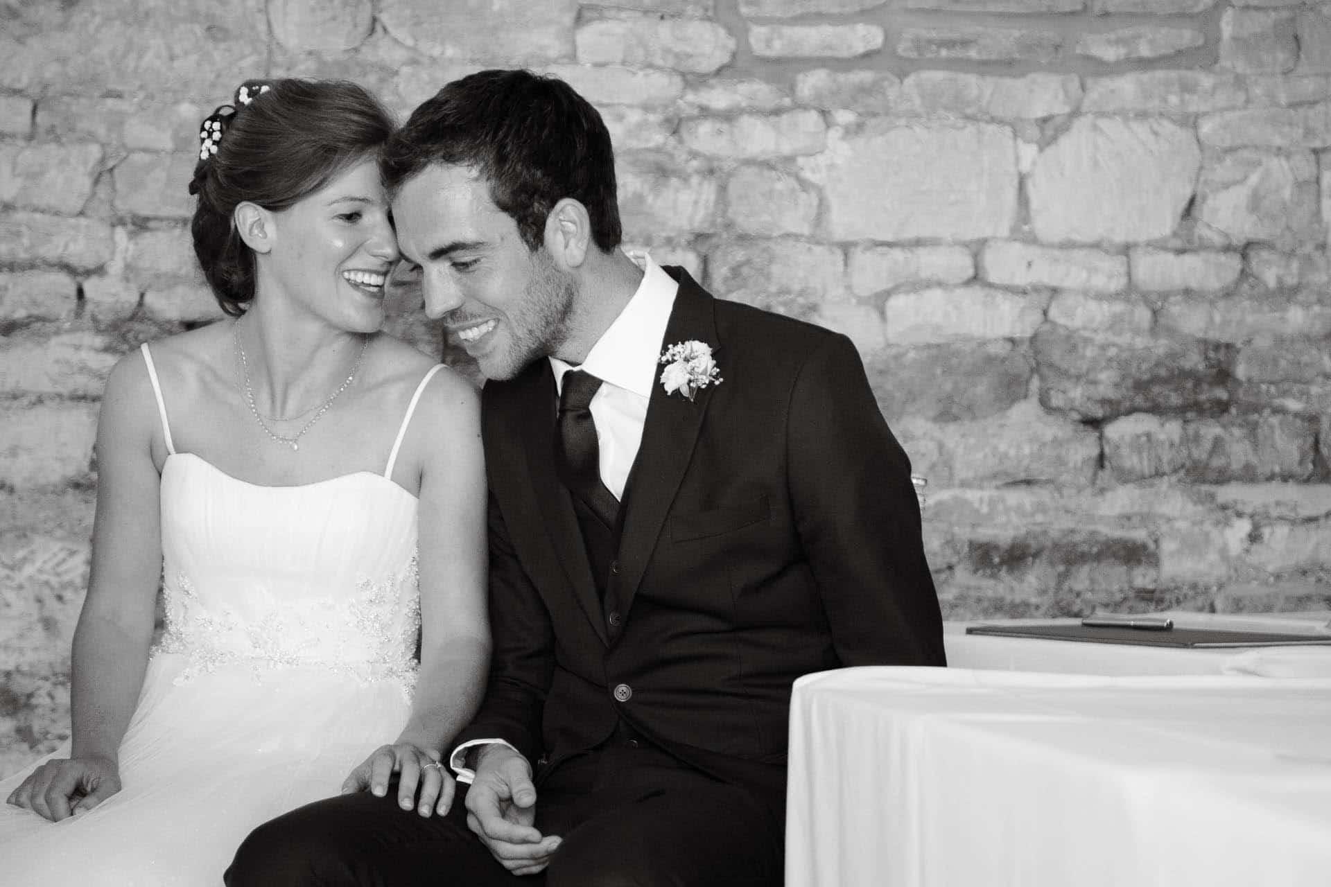 great tythe barn wedding photography-20