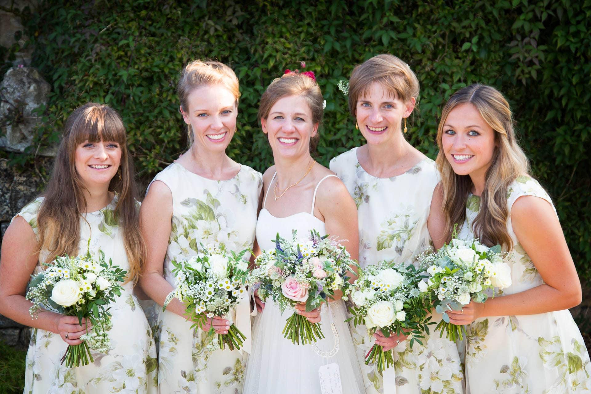 great tythe barn wedding photography-31