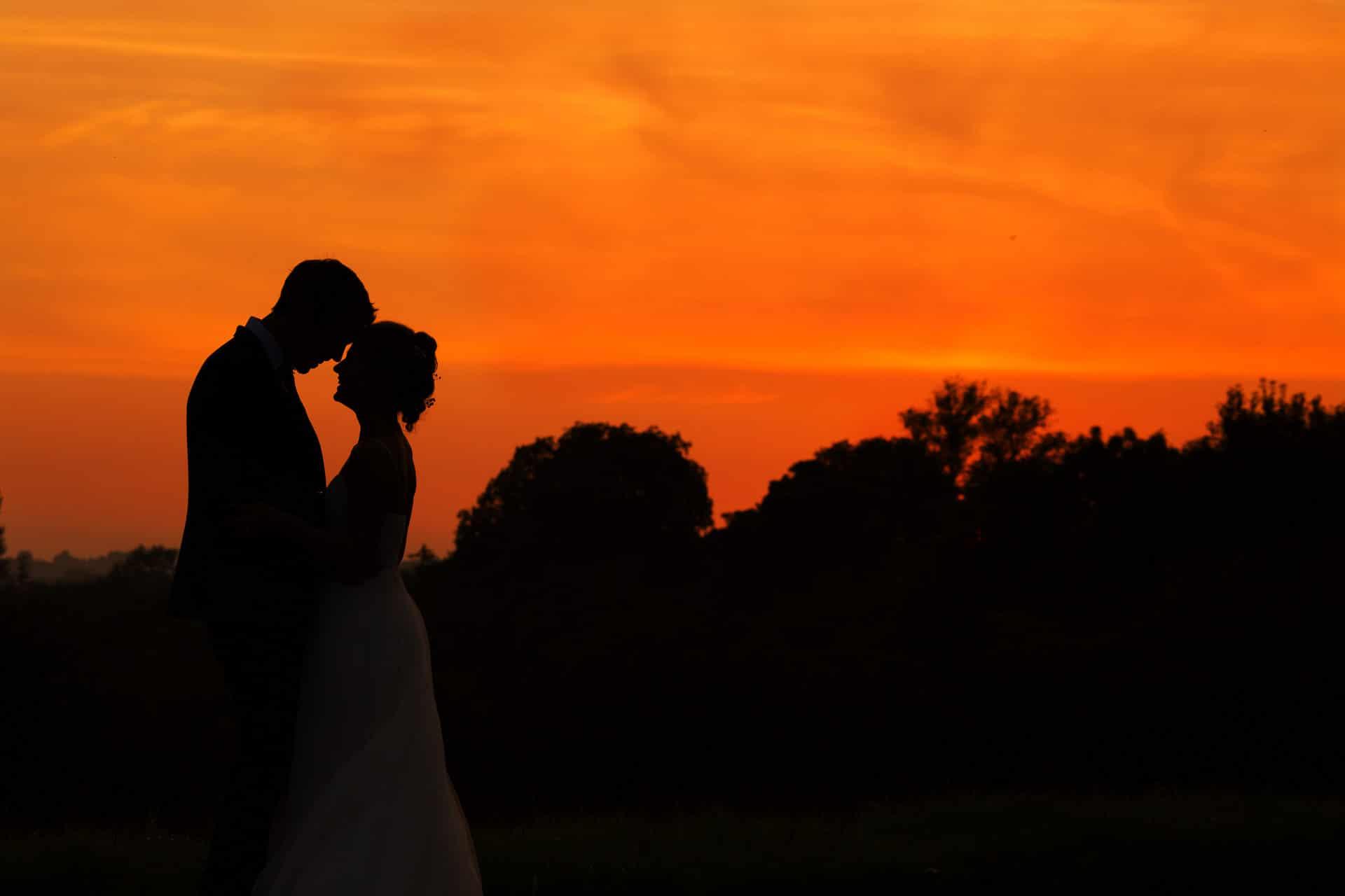 great tythe barn wedding photography-36