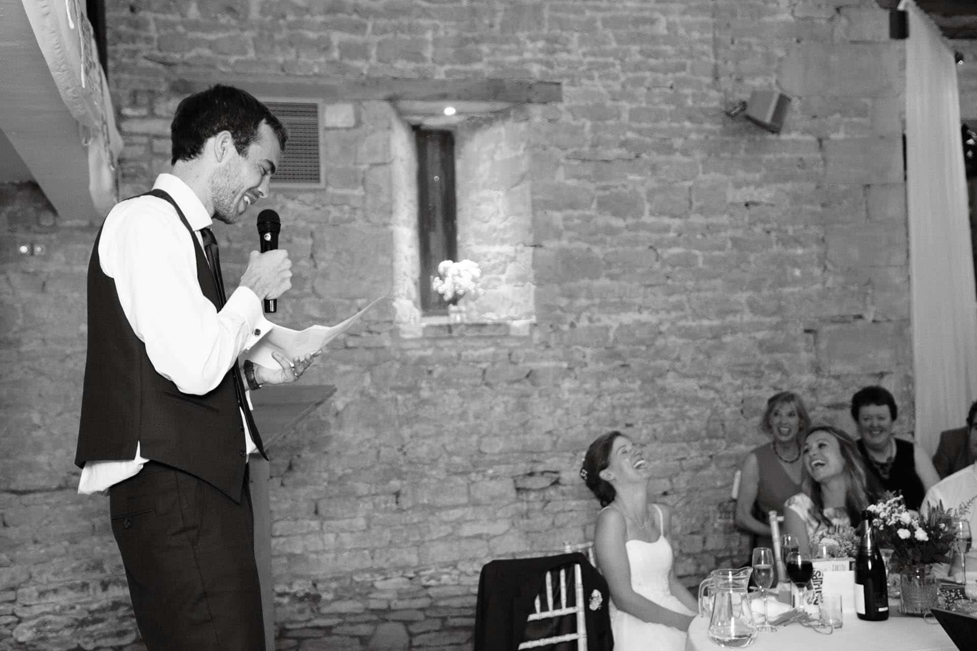 great tythe barn wedding photography-37