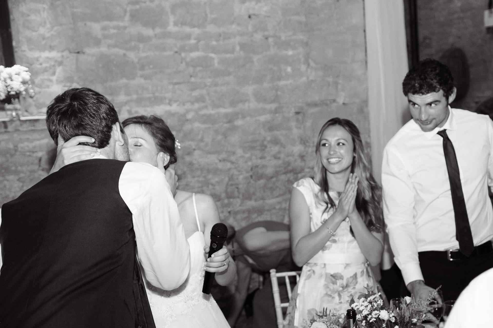 great tythe barn wedding photography-38