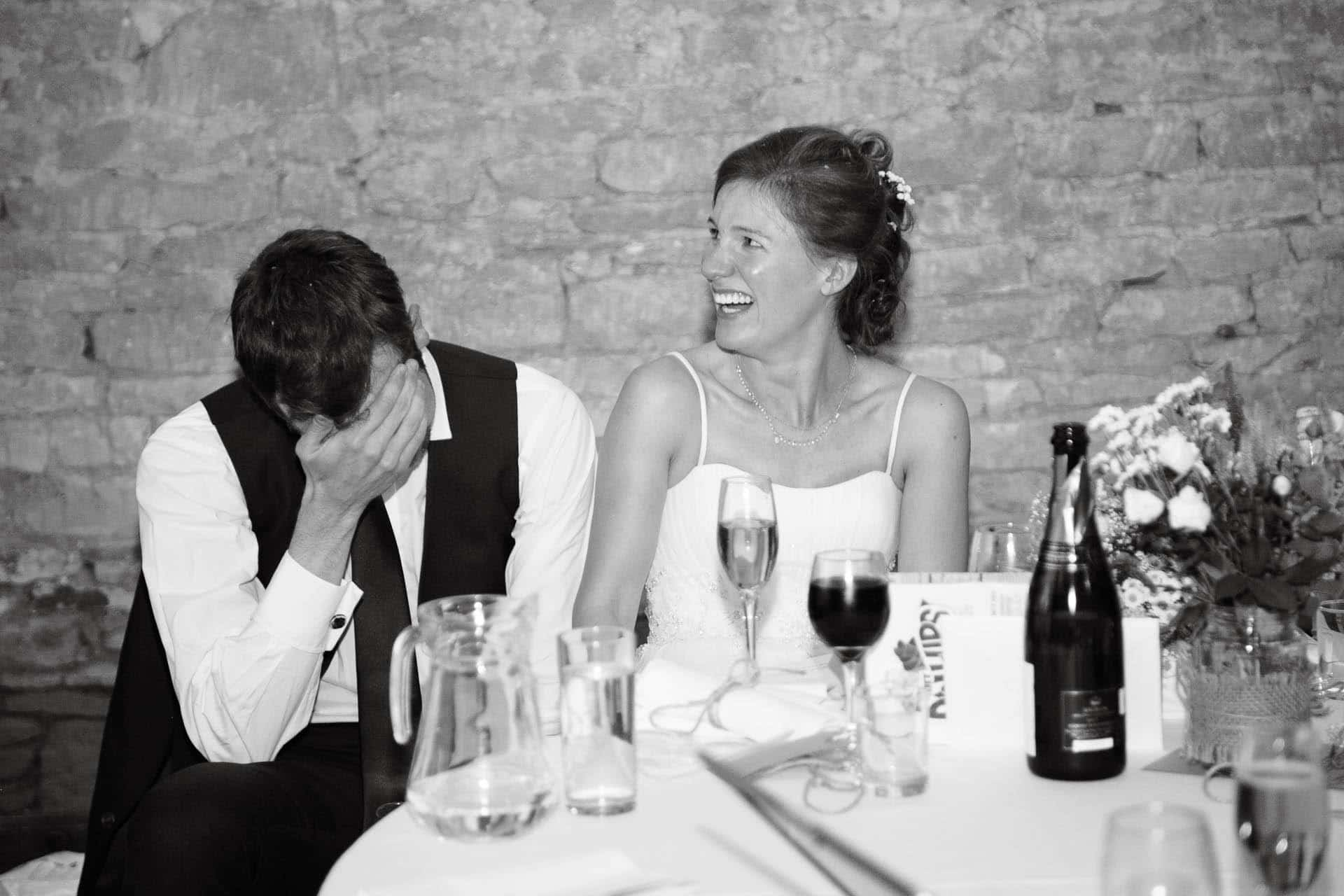 great tythe barn wedding photography-39