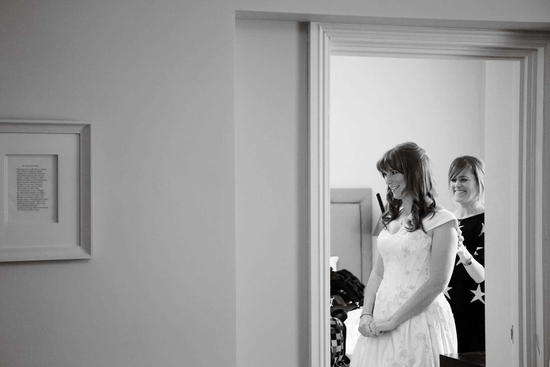dartington hall wedding 11