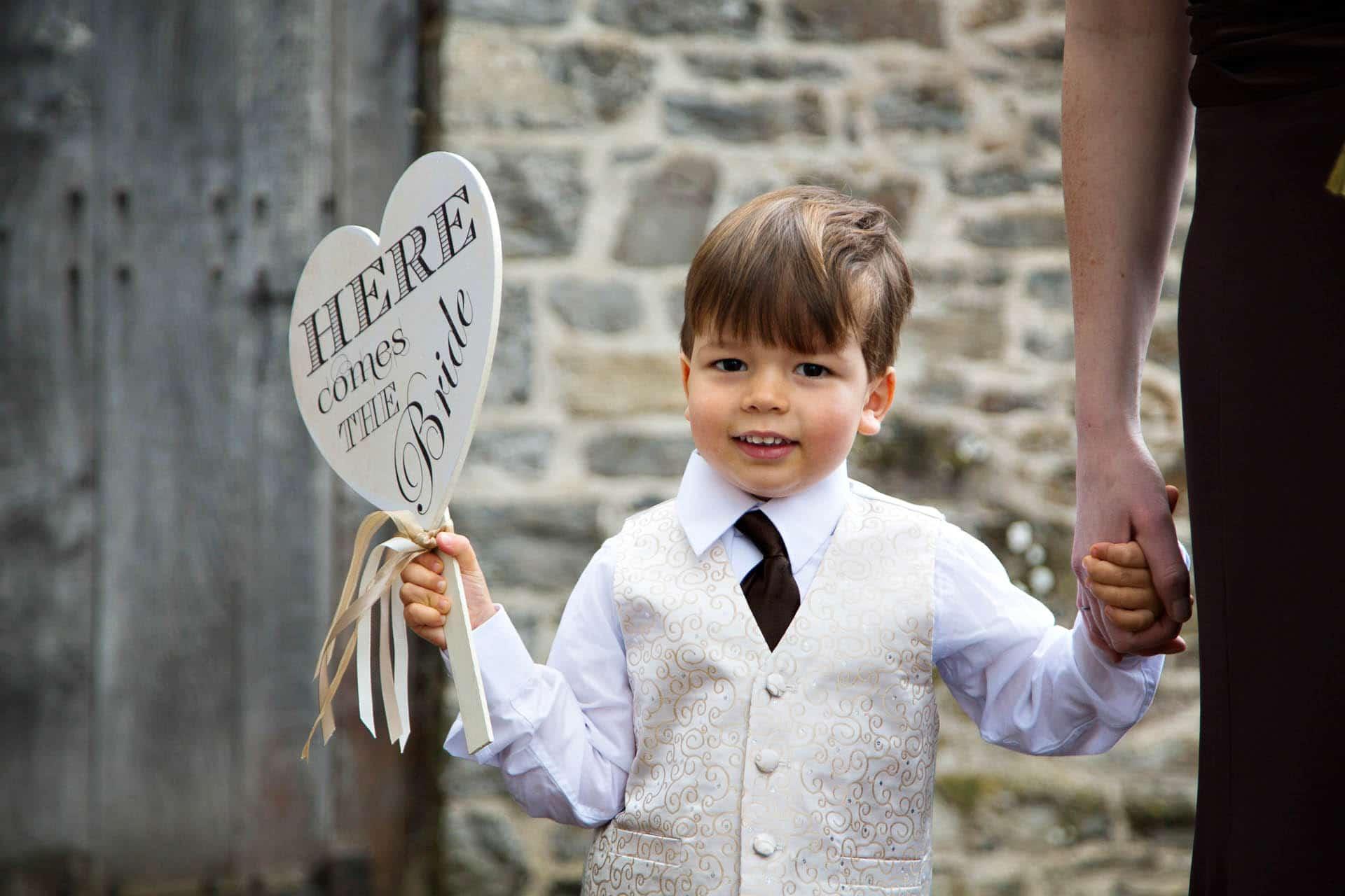 dartington hall wedding 15
