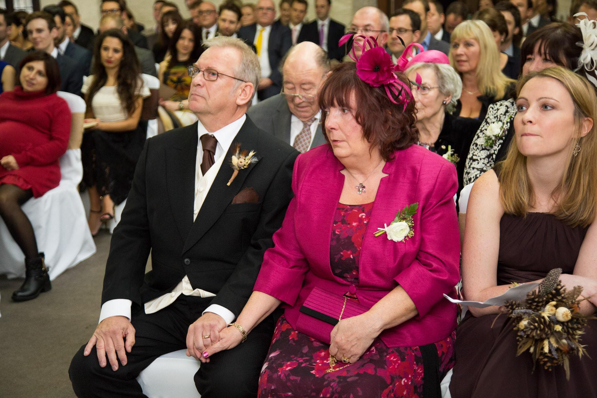 dartington hall wedding 18