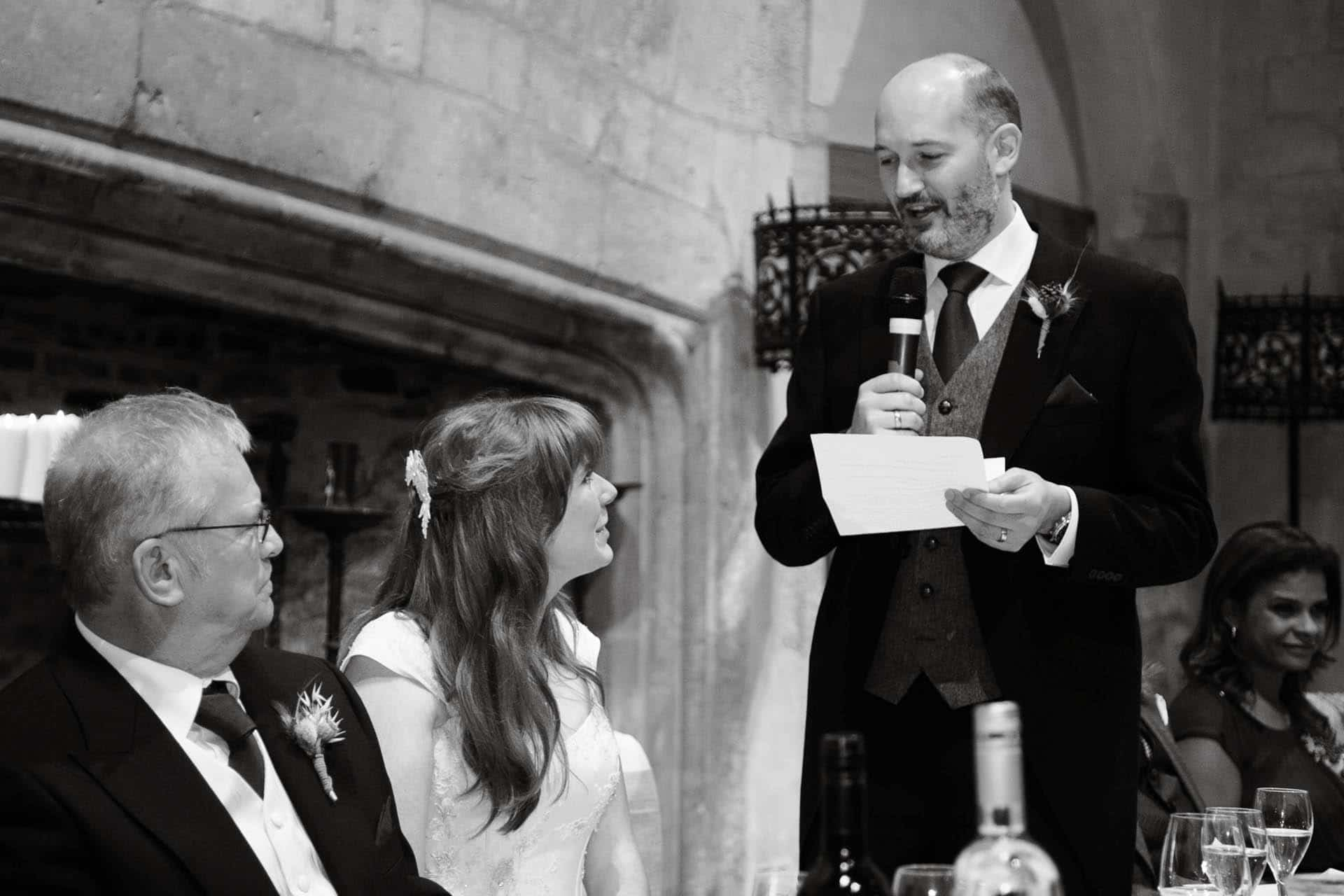dartington hall wedding 44