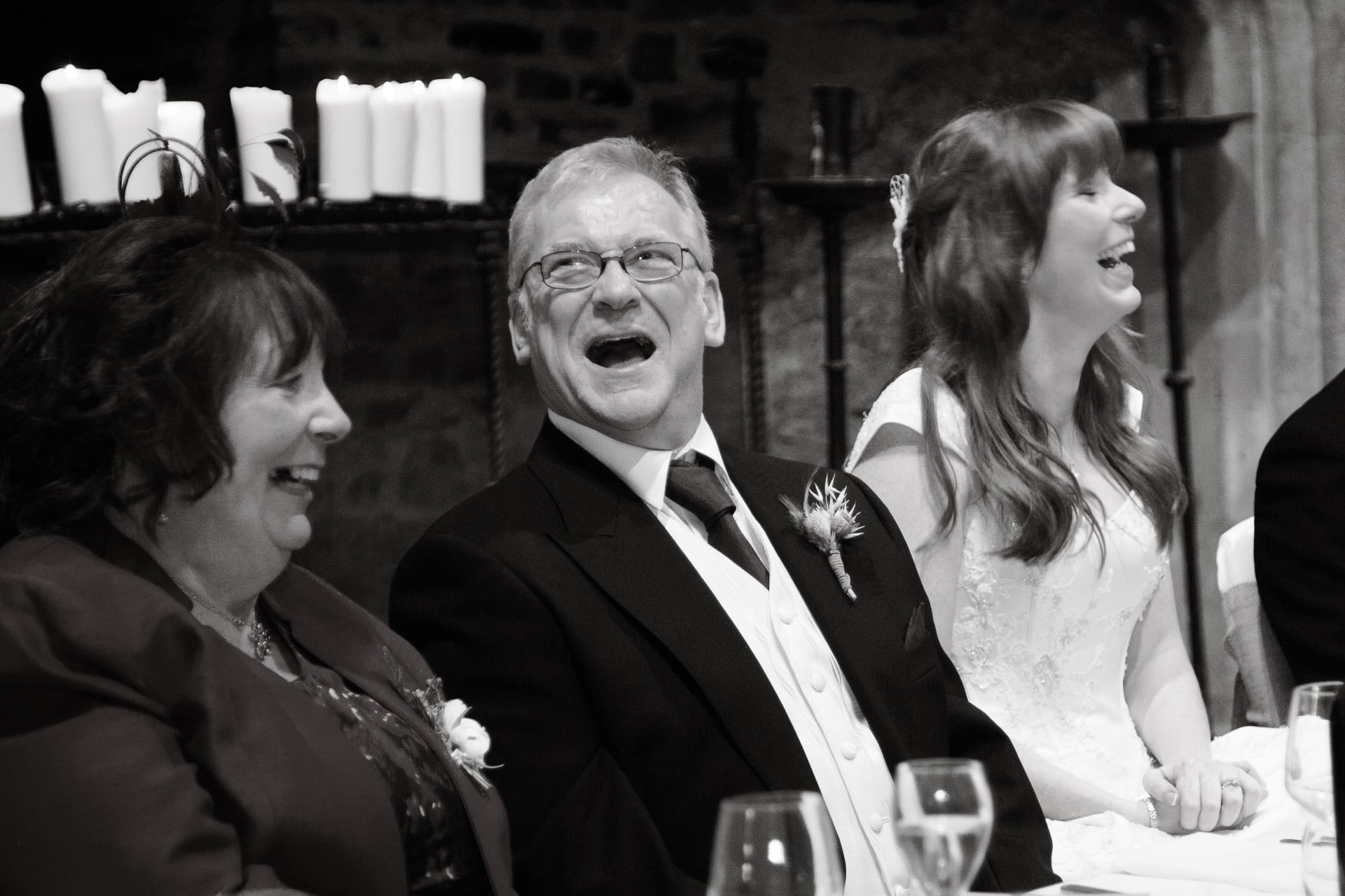dartington hall wedding 47
