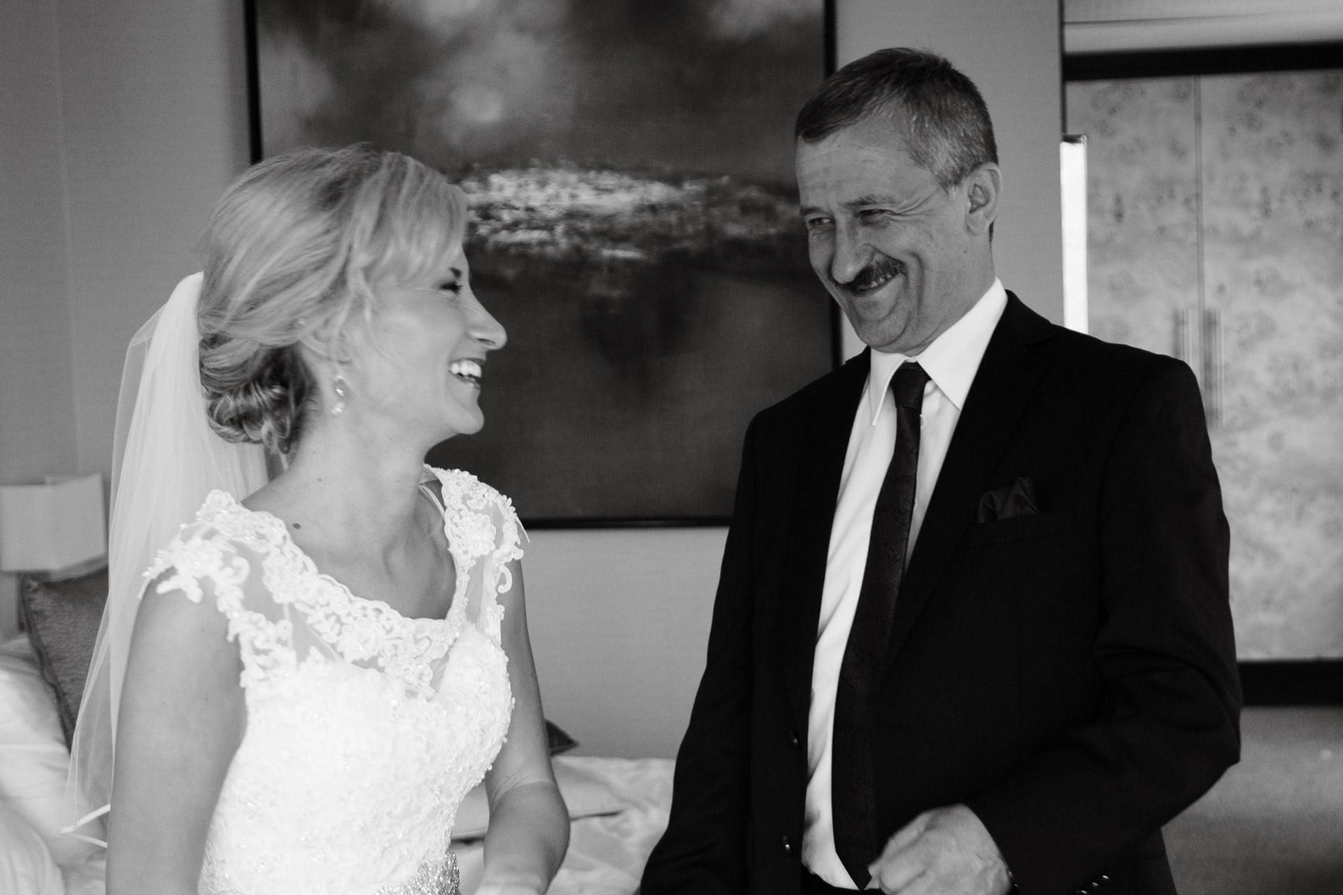 Grange st pauls wedding-08