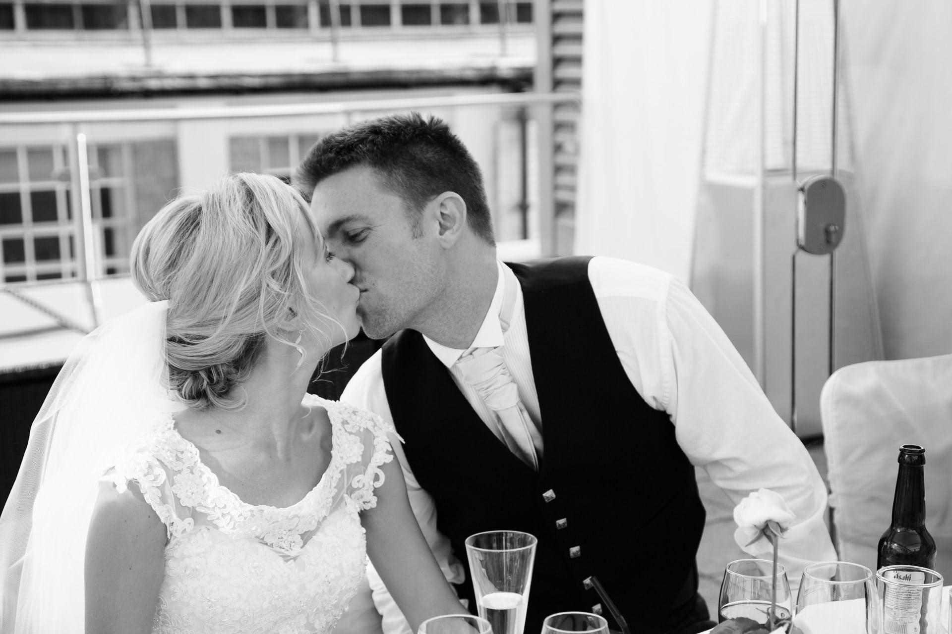 Grange st pauls wedding-35
