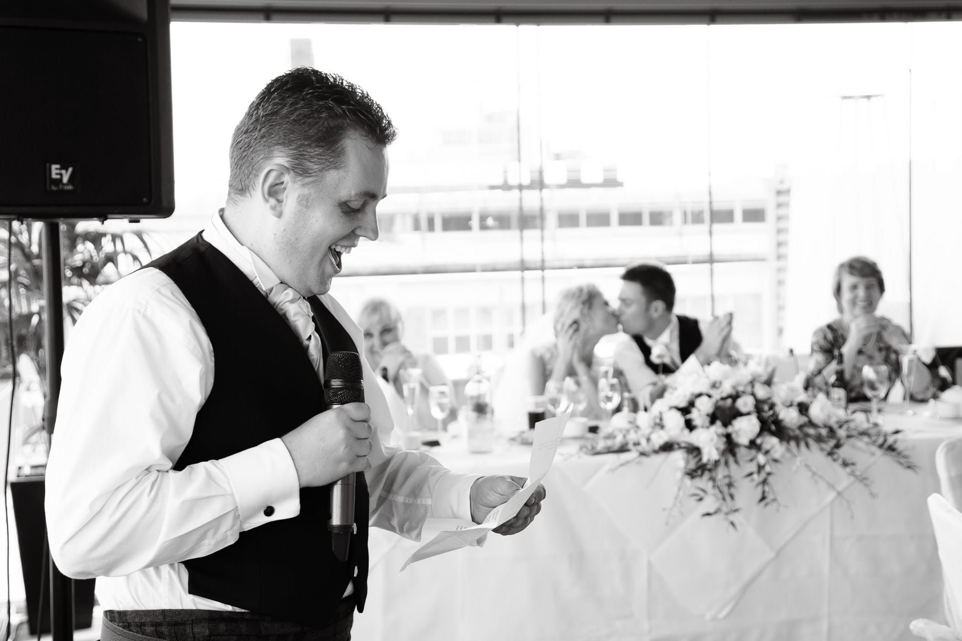 Grange st pauls wedding-37