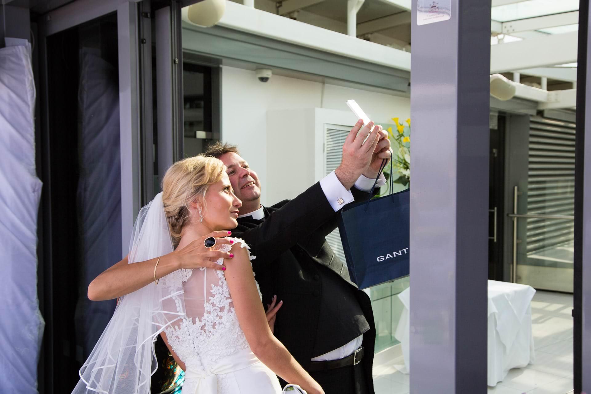 Grange st pauls wedding-41