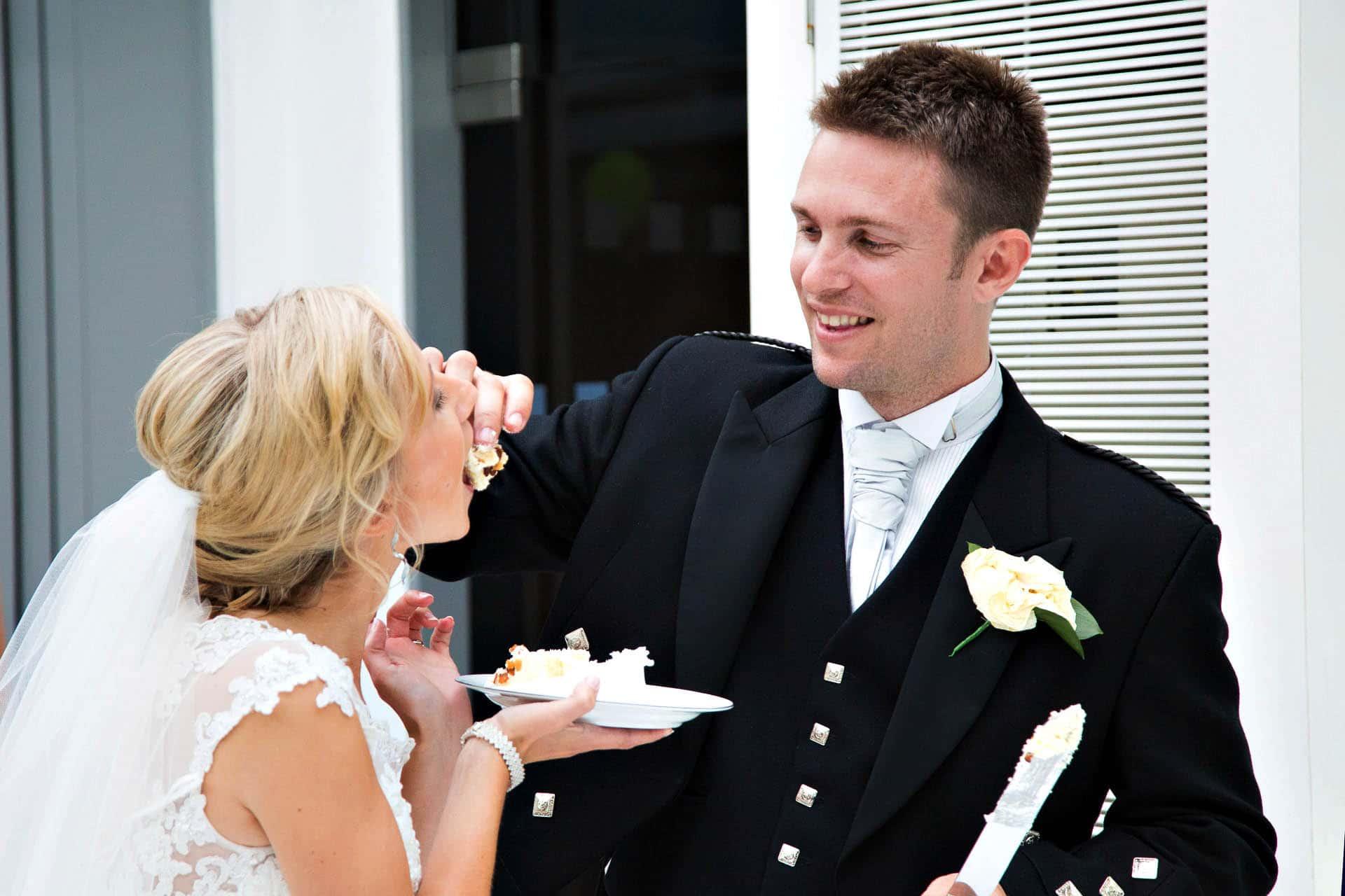 Grange st pauls wedding-44