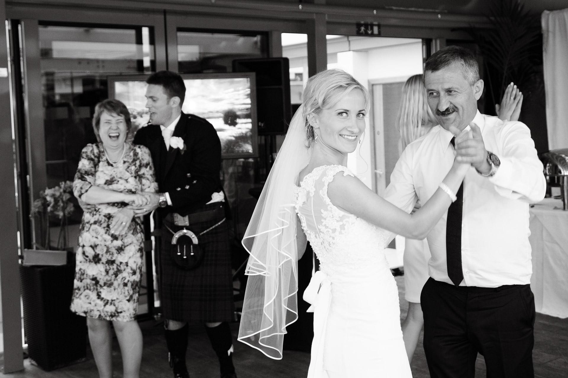 Grange st pauls wedding-47