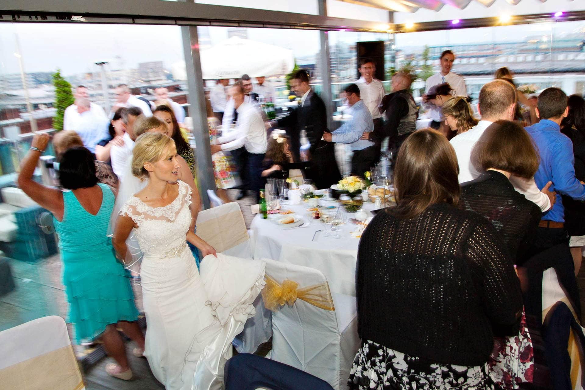 Grange st pauls wedding-50