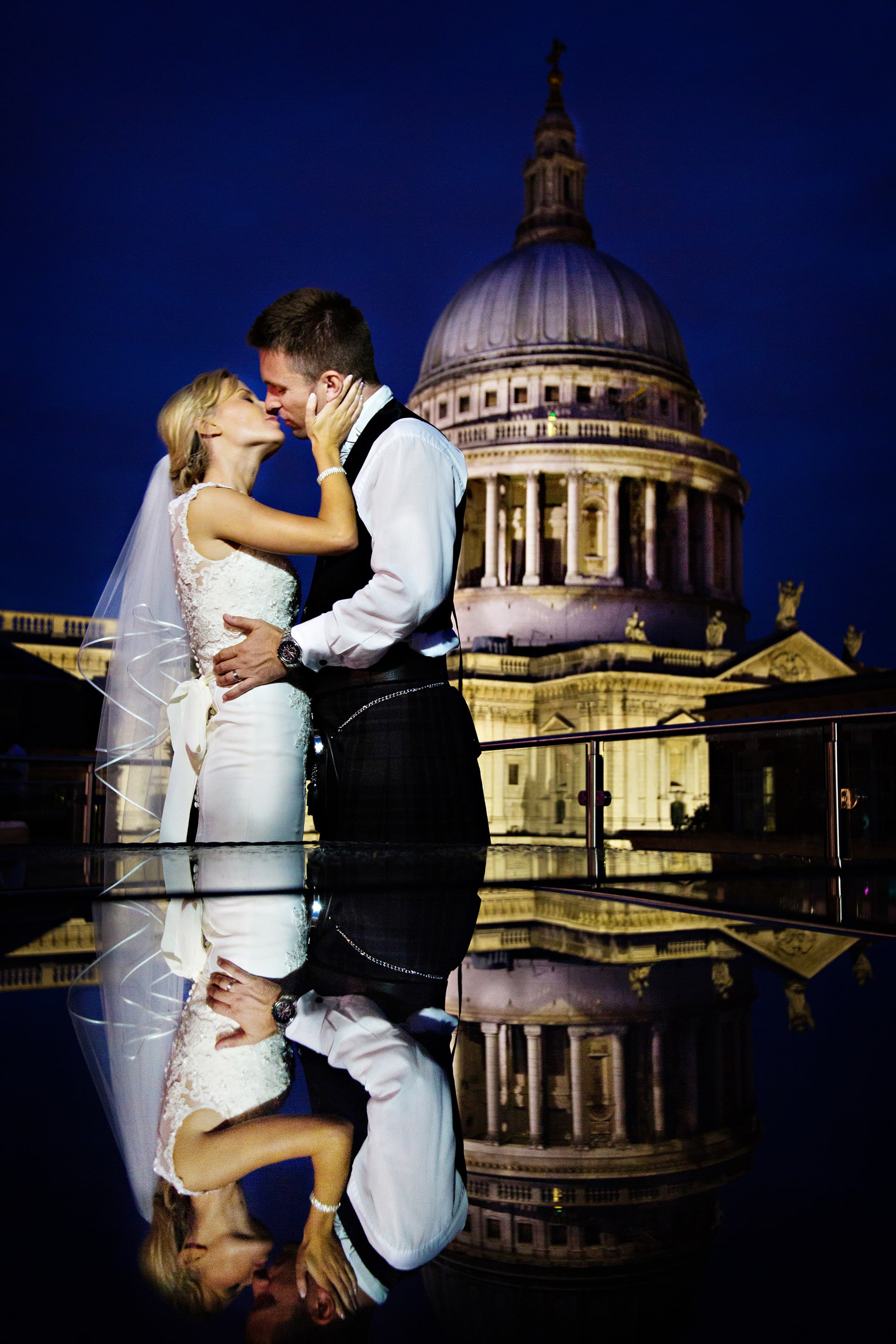 grange st pauls hotel wedding