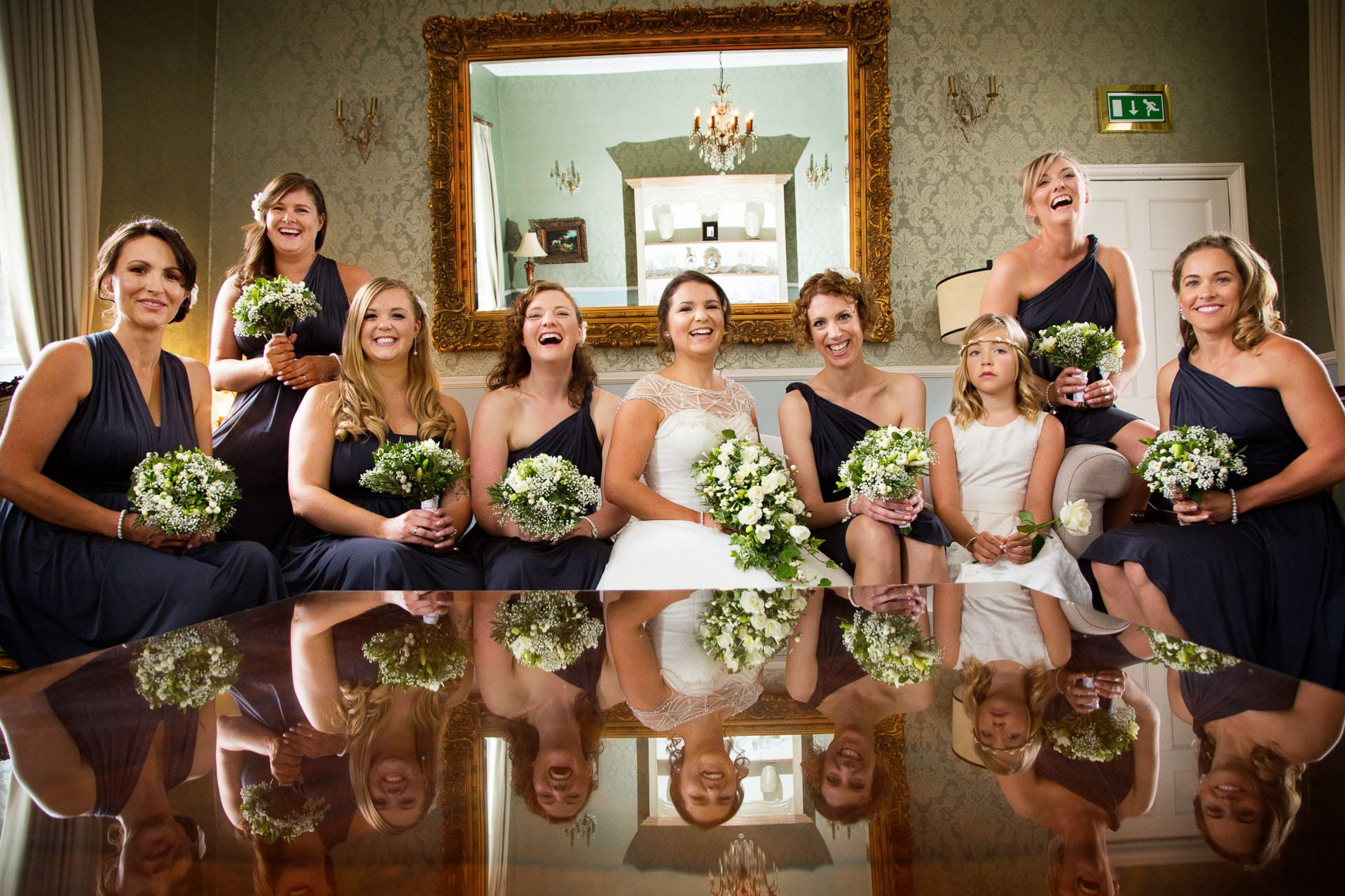 wedding at stanbrook abbey-09