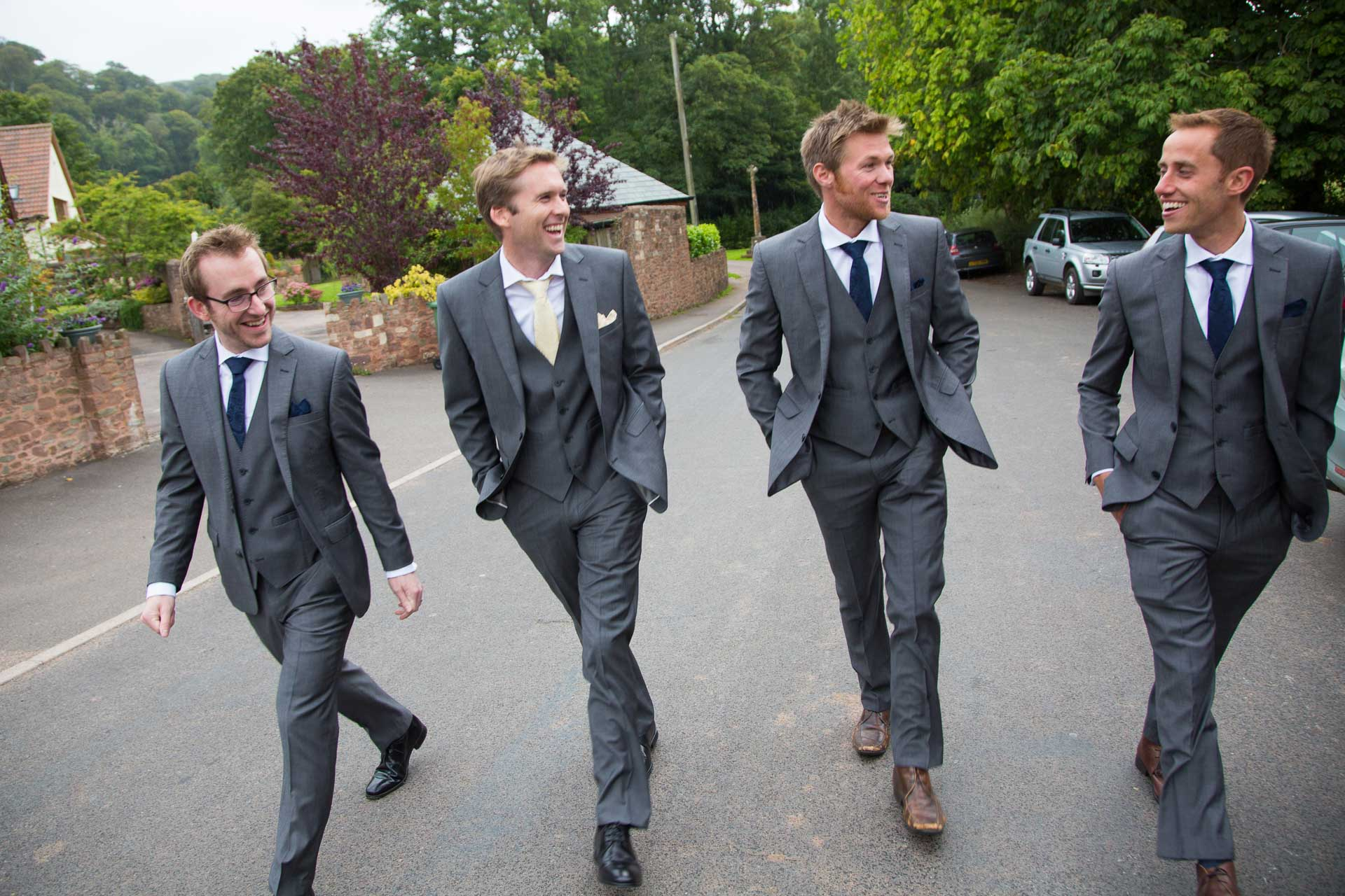 Crowcombe court wedding 02