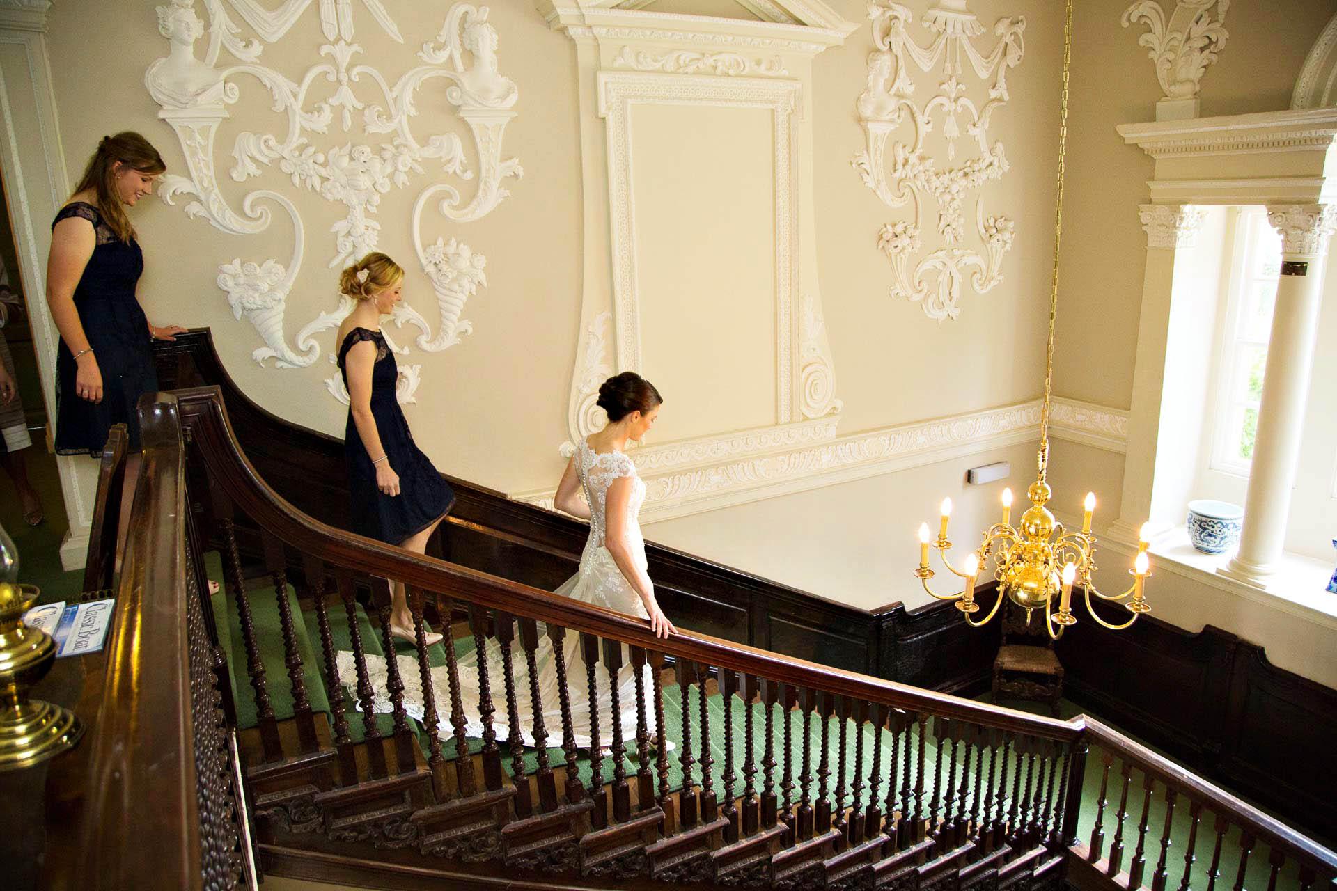 crowcombe court wedding photographer