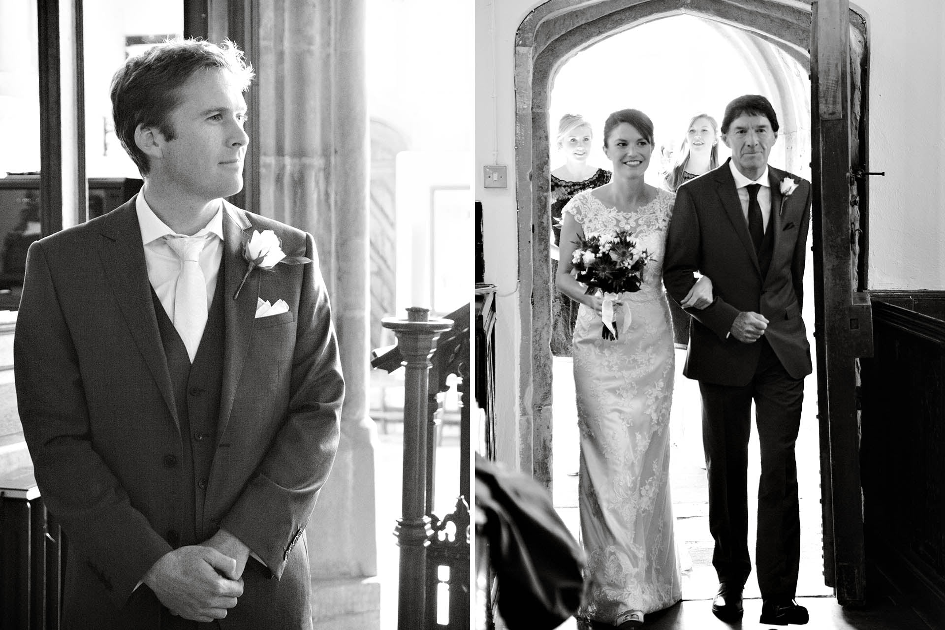 Crowcombe court wedding 17