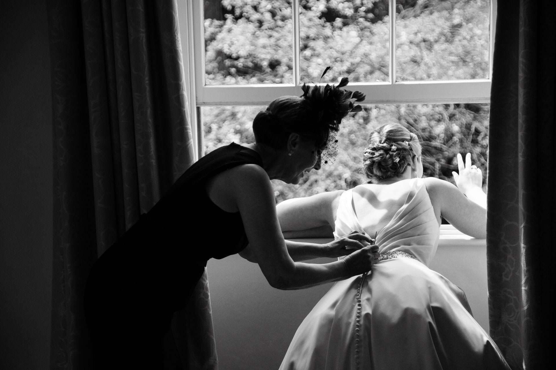 matara wedding-010