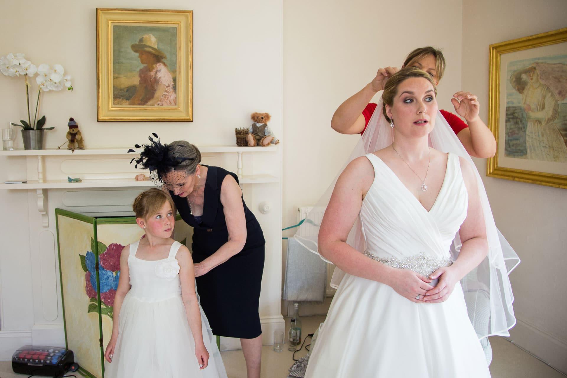 matara wedding-015