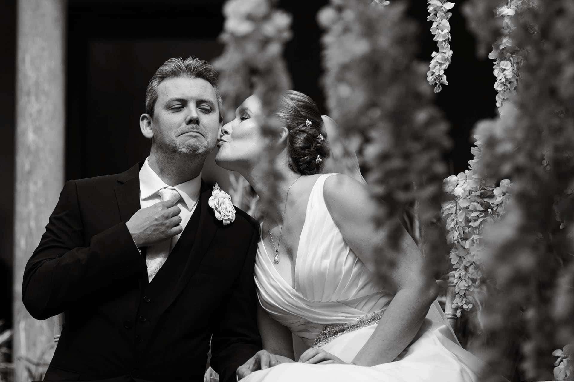 matara wedding-031