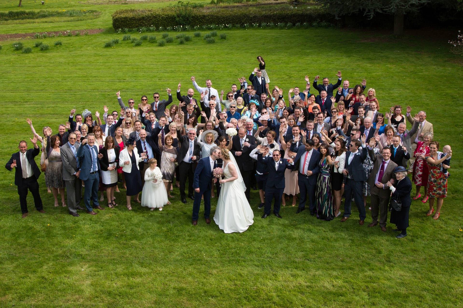 matara wedding-041
