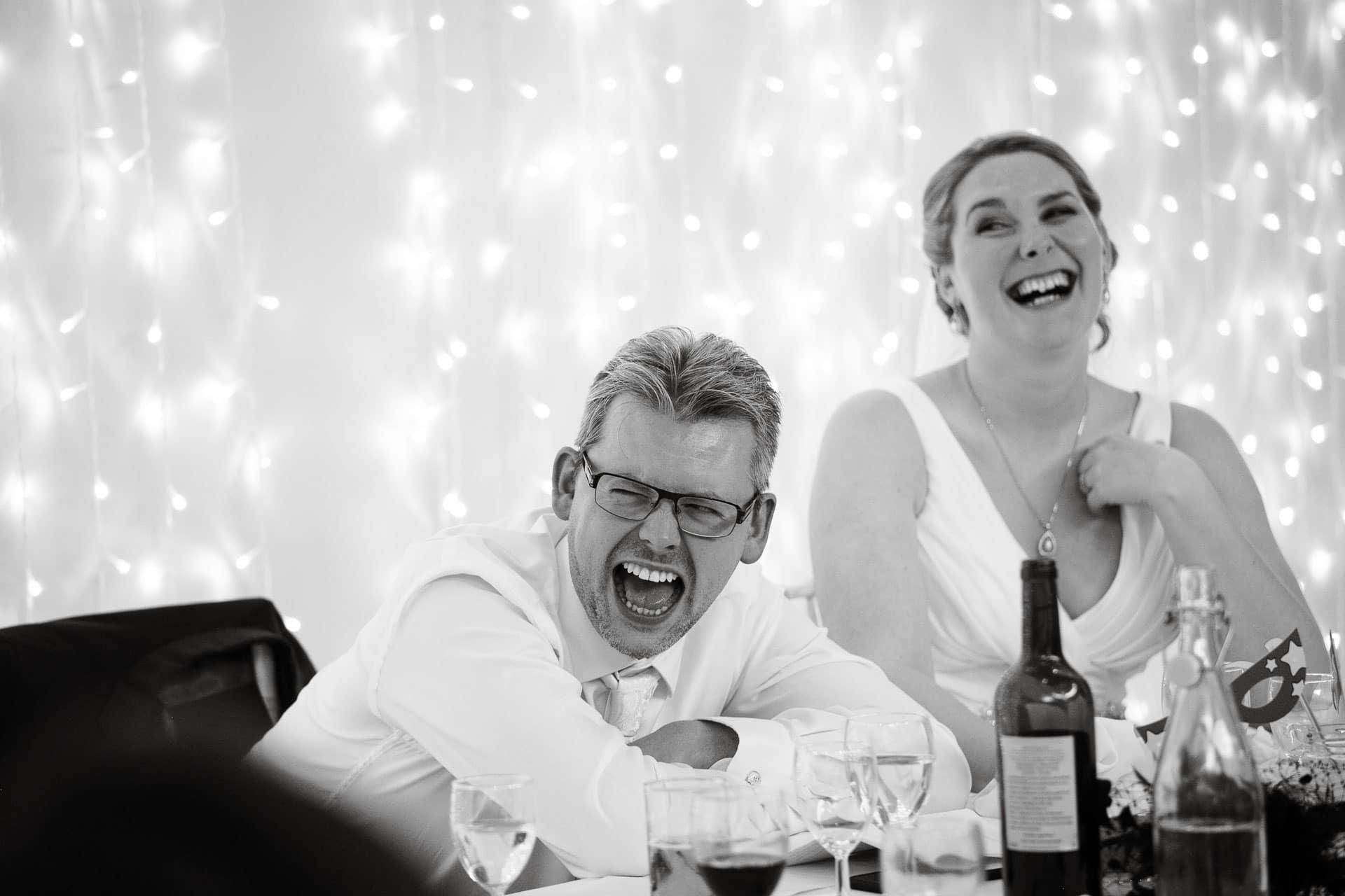 matara wedding photography