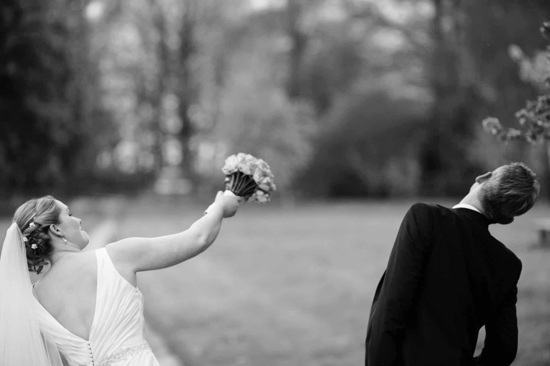 matara wedding-069