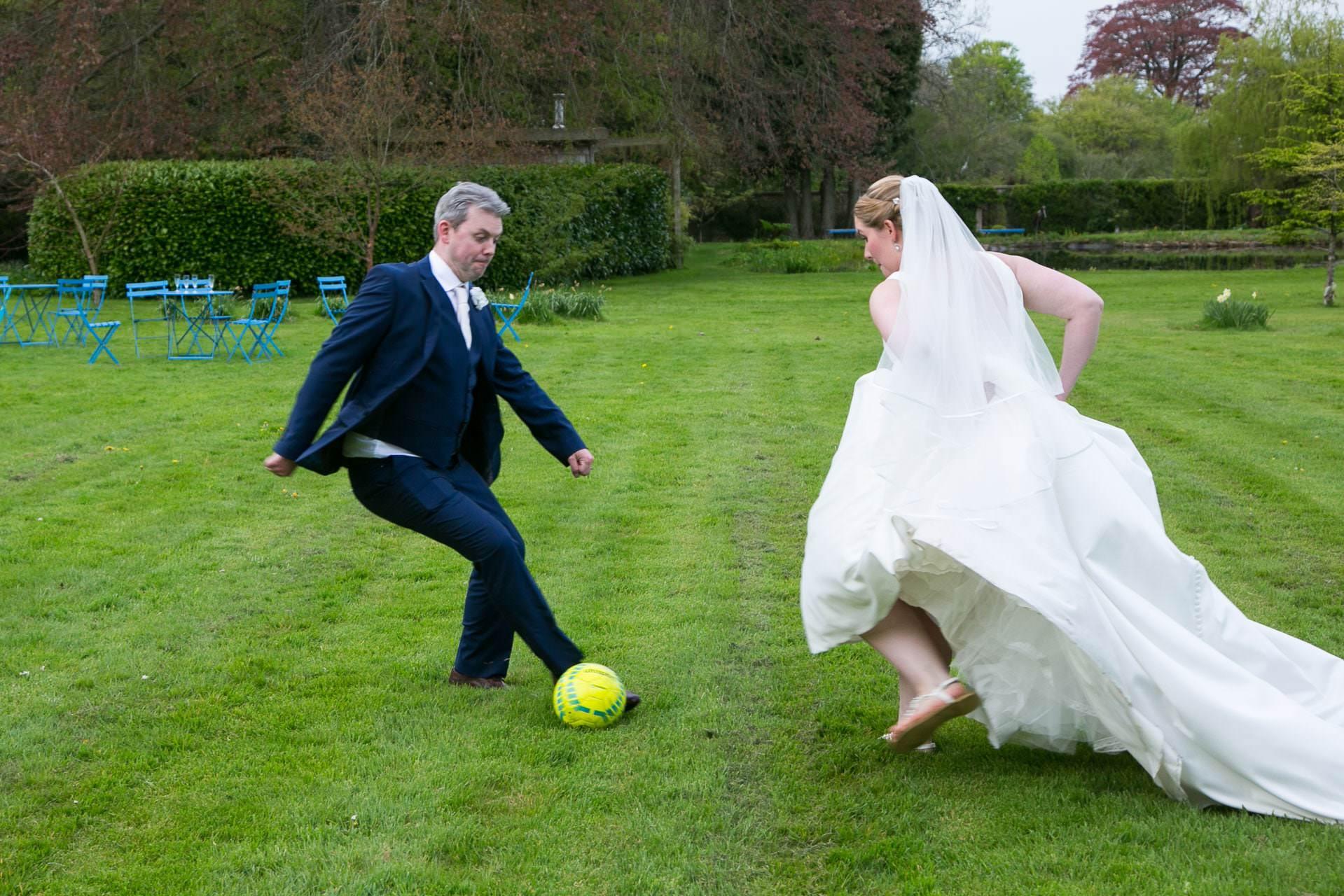 matara wedding-071