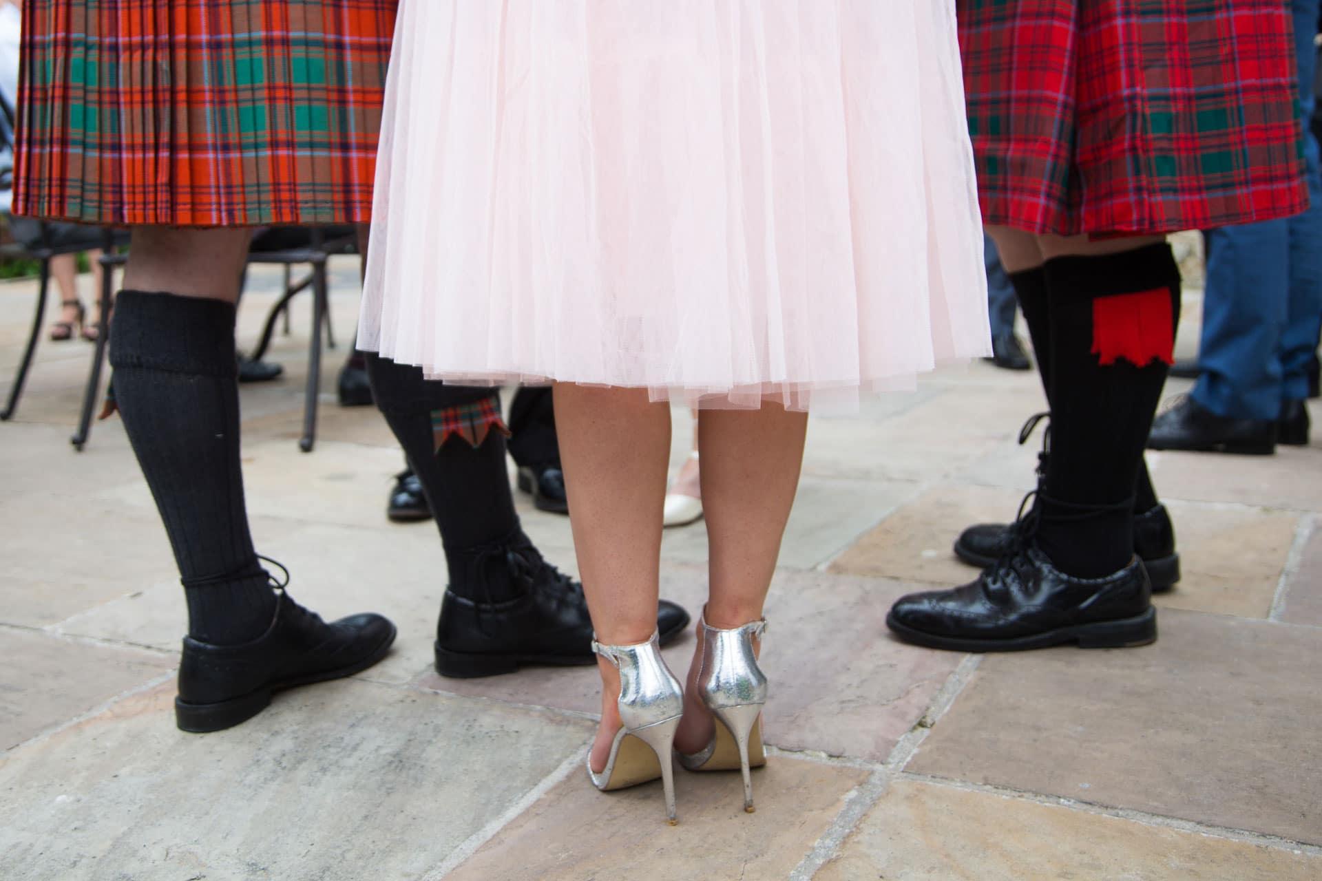Priston Mill wedding photography 08