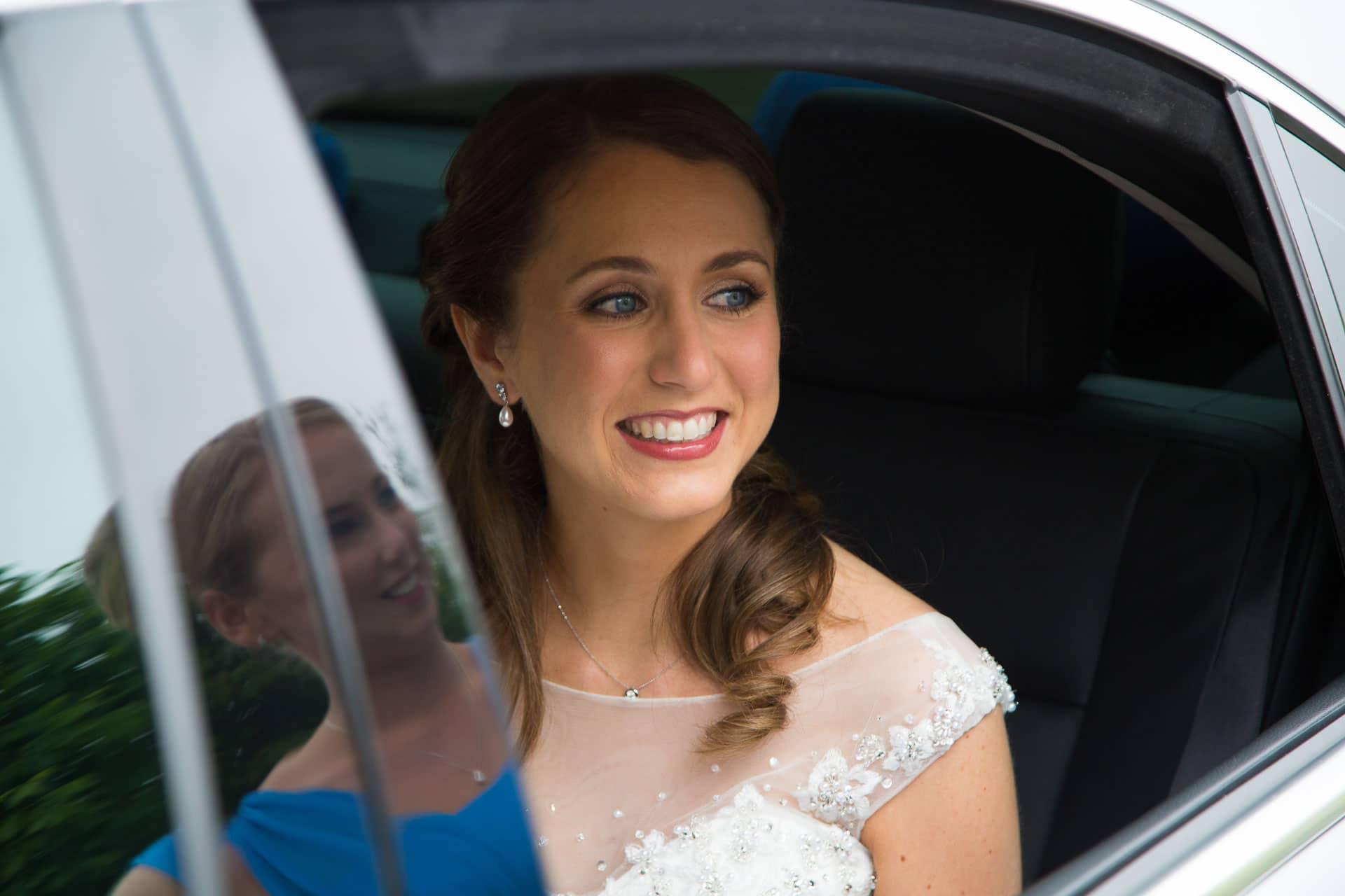 Priston Mill wedding photography 10