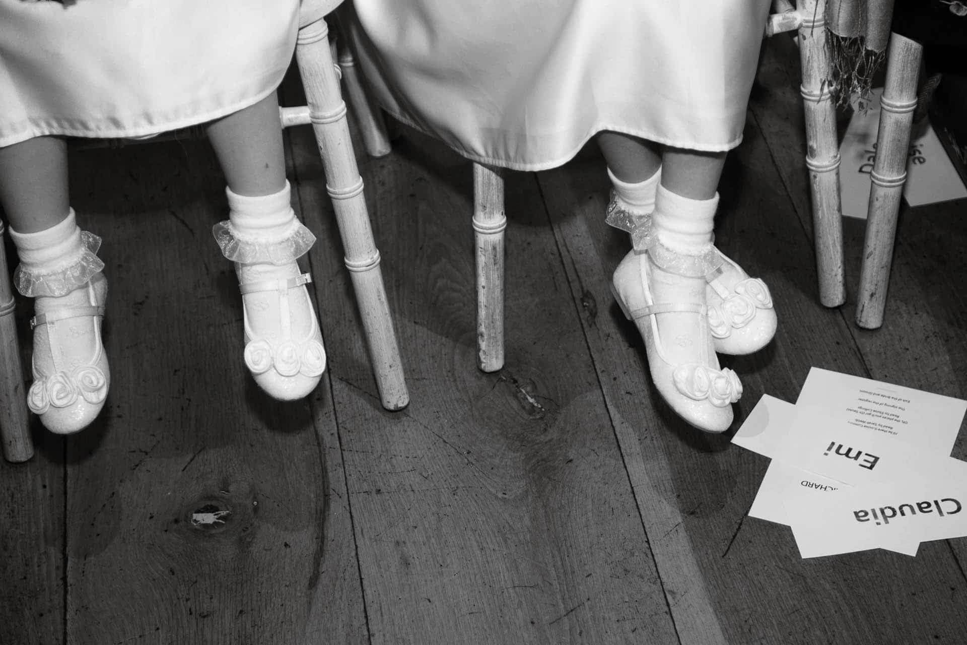 Priston Mill wedding photography 17