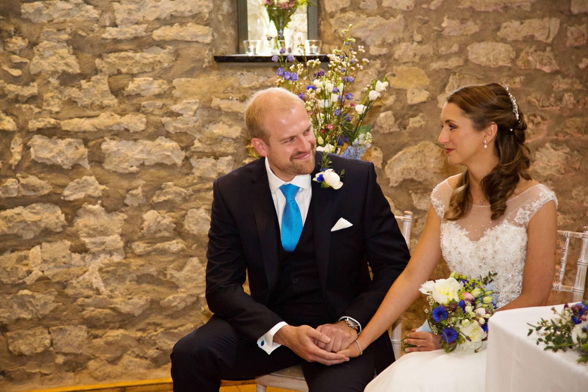 Priston Mill wedding photography 19