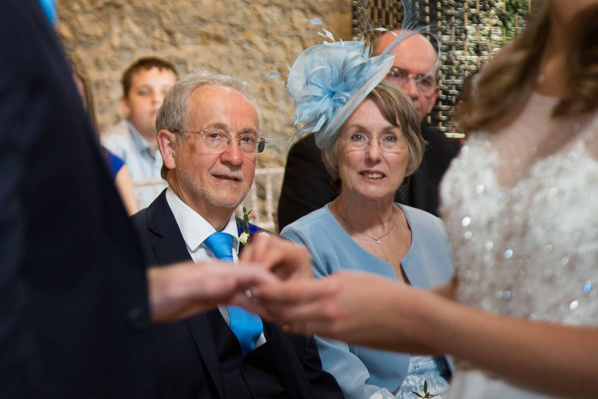 Priston Mill wedding photography 21