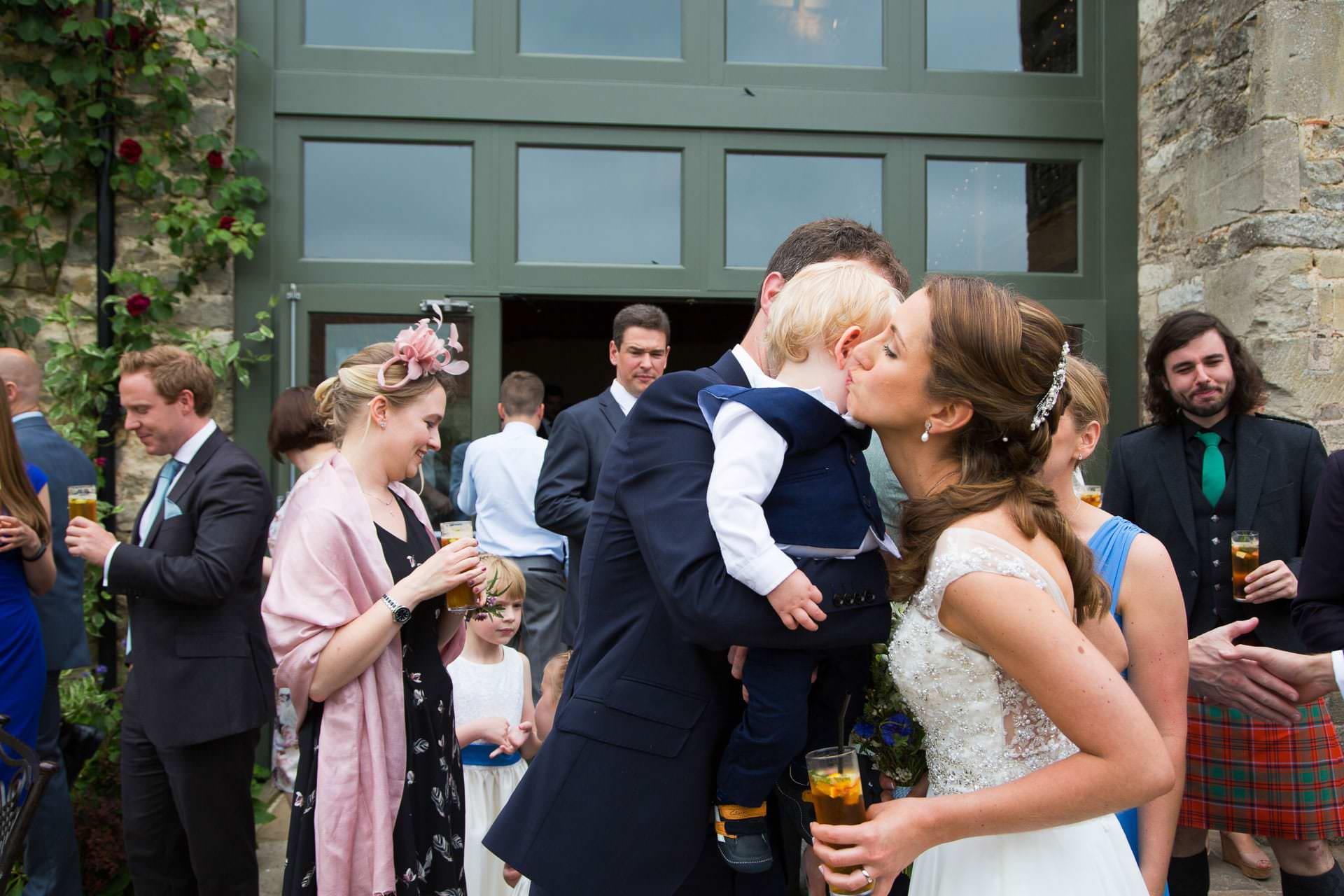 Priston Mill wedding photography 25