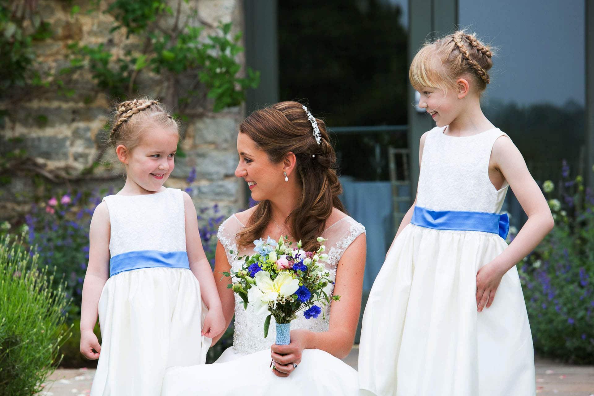 Priston Mill wedding photography 29