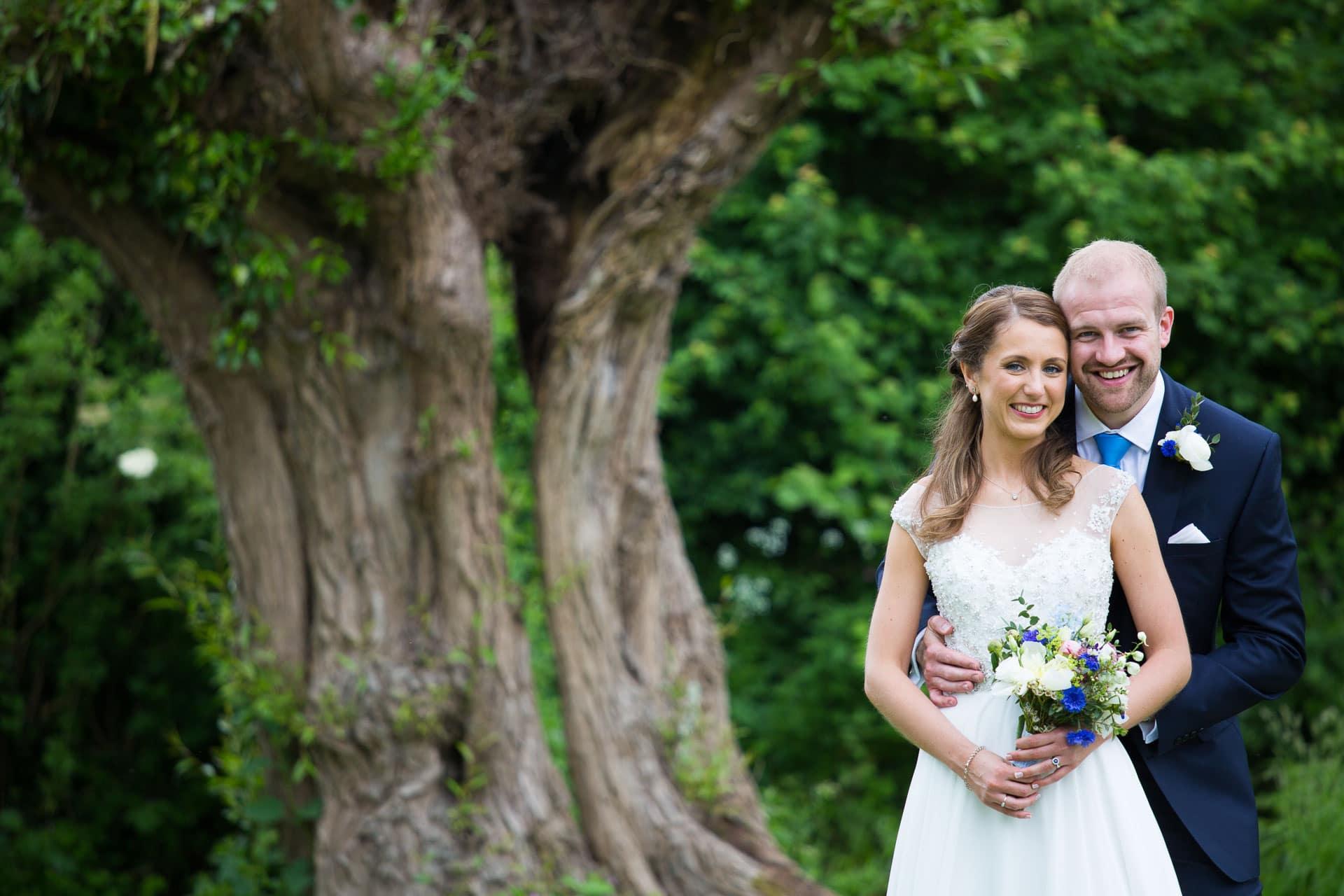 priston mill wedding