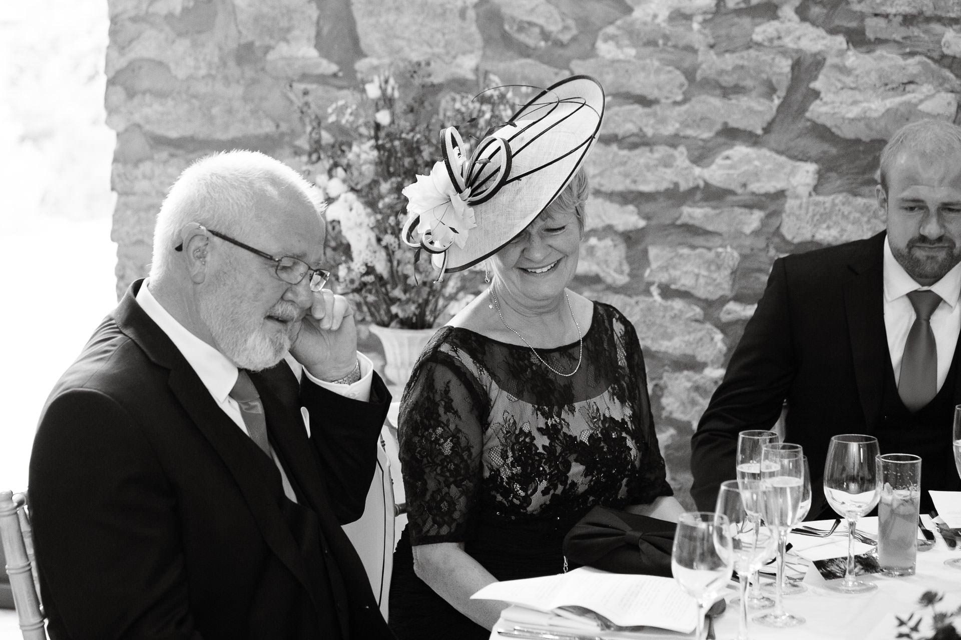 Priston Mill wedding photography 42