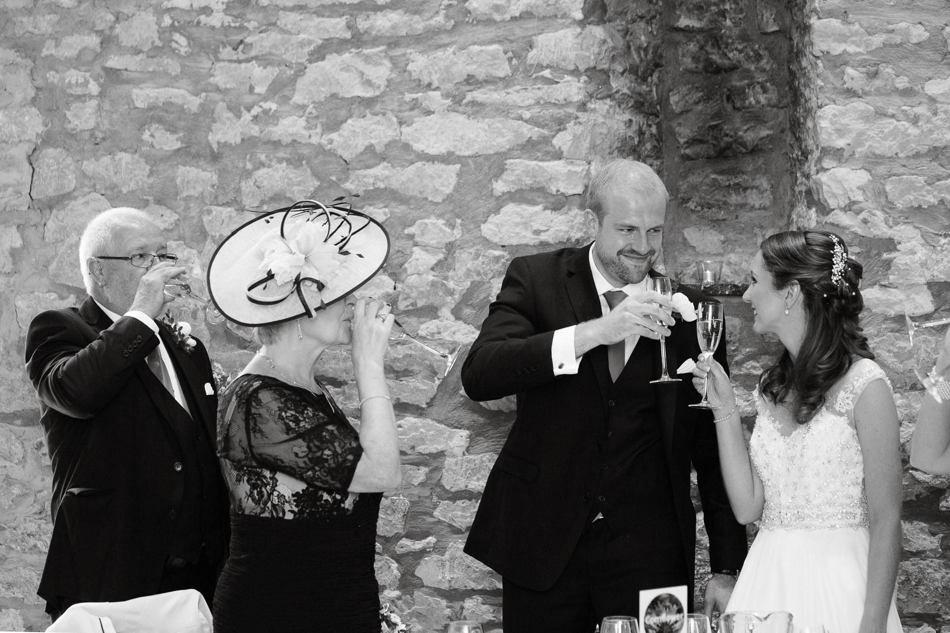 Priston Mill wedding photography 43