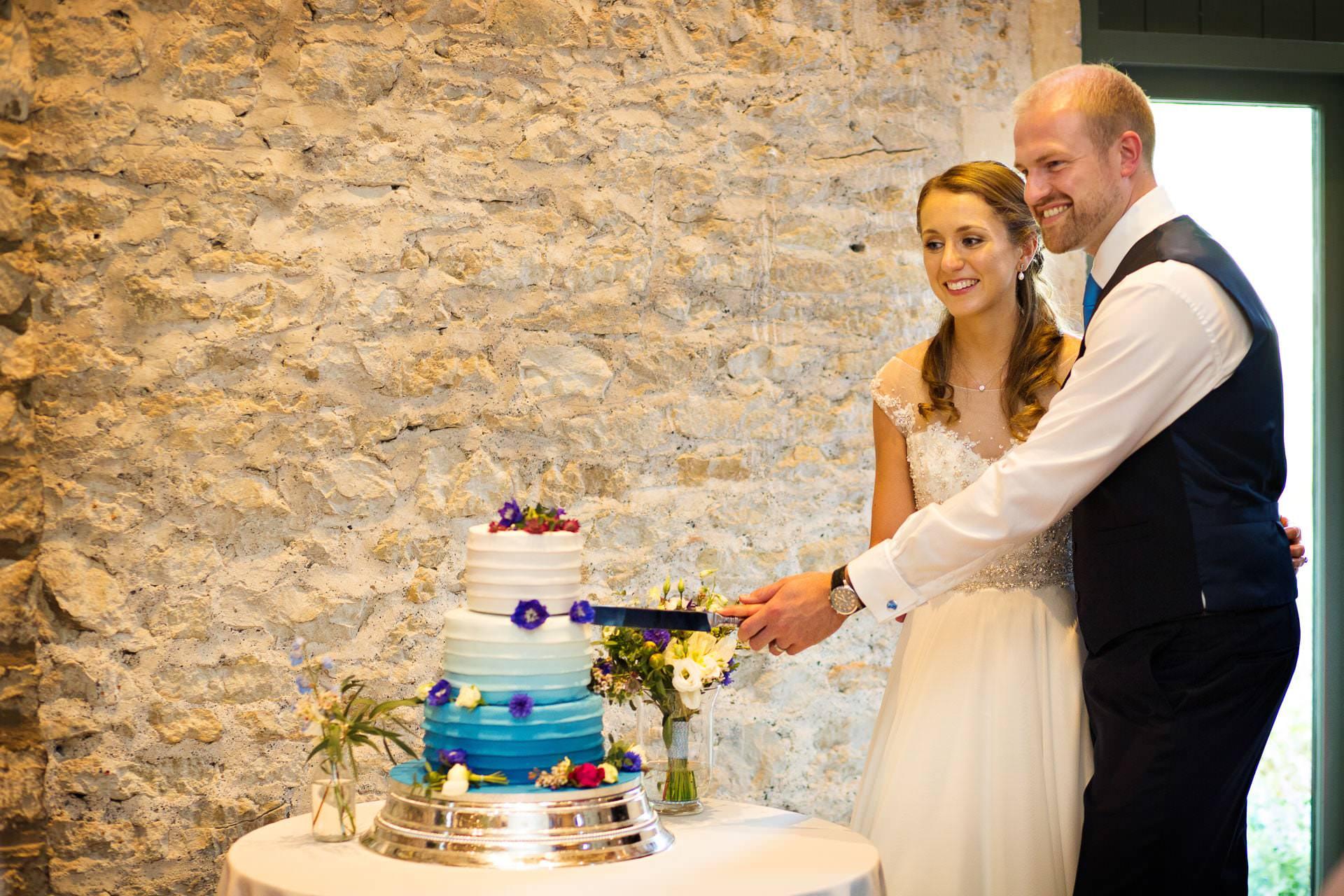 Priston Mill wedding photography 44