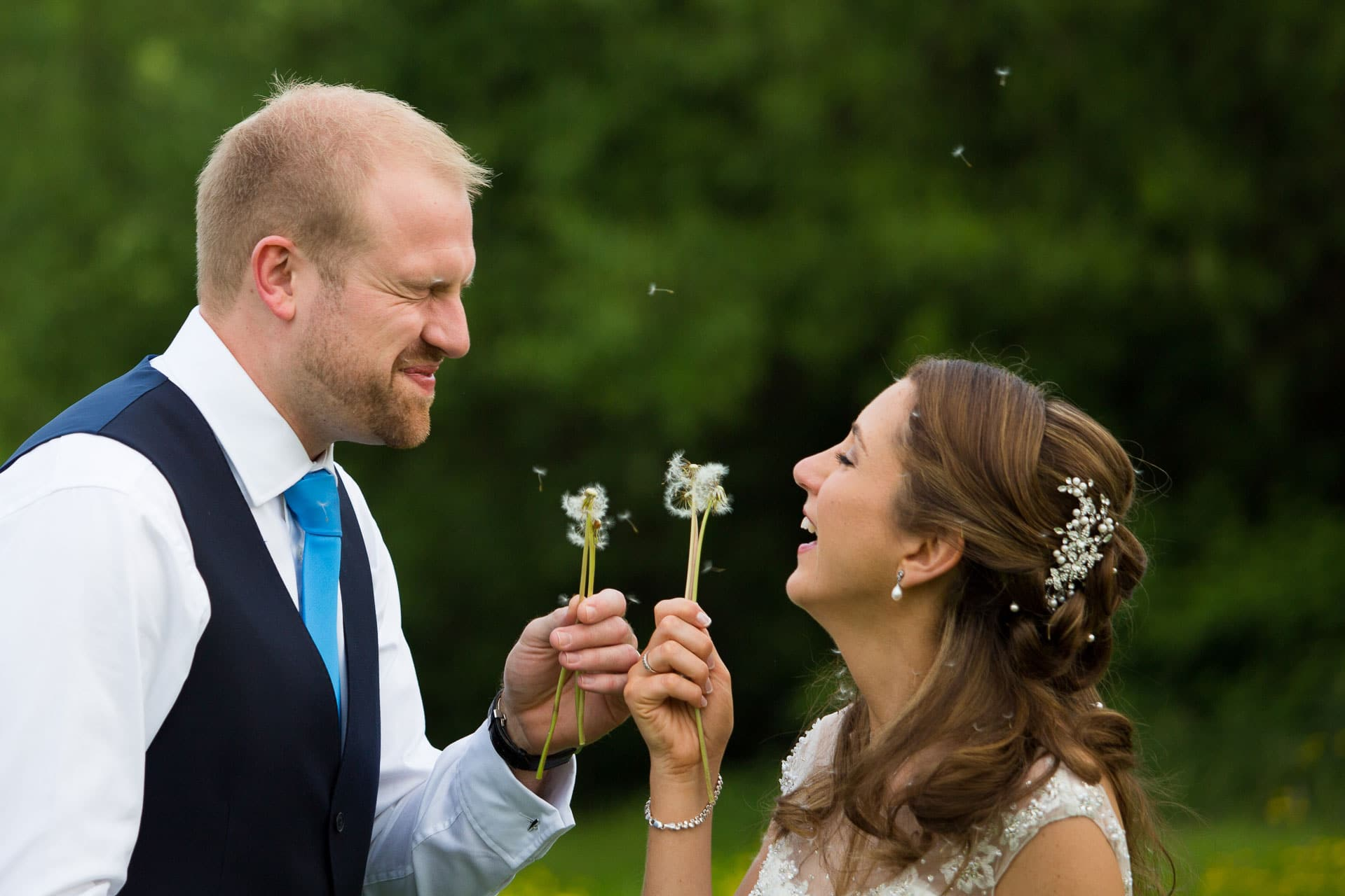 Priston Mill wedding photography 50