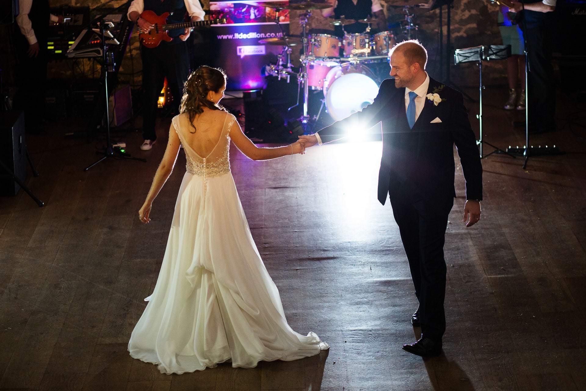 Priston Mill wedding photography 51