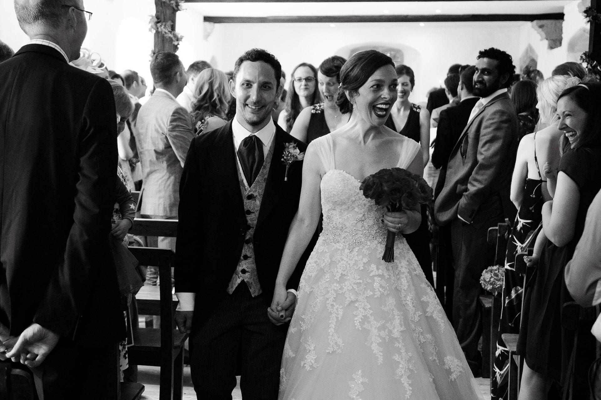 wedding at brympton house 37