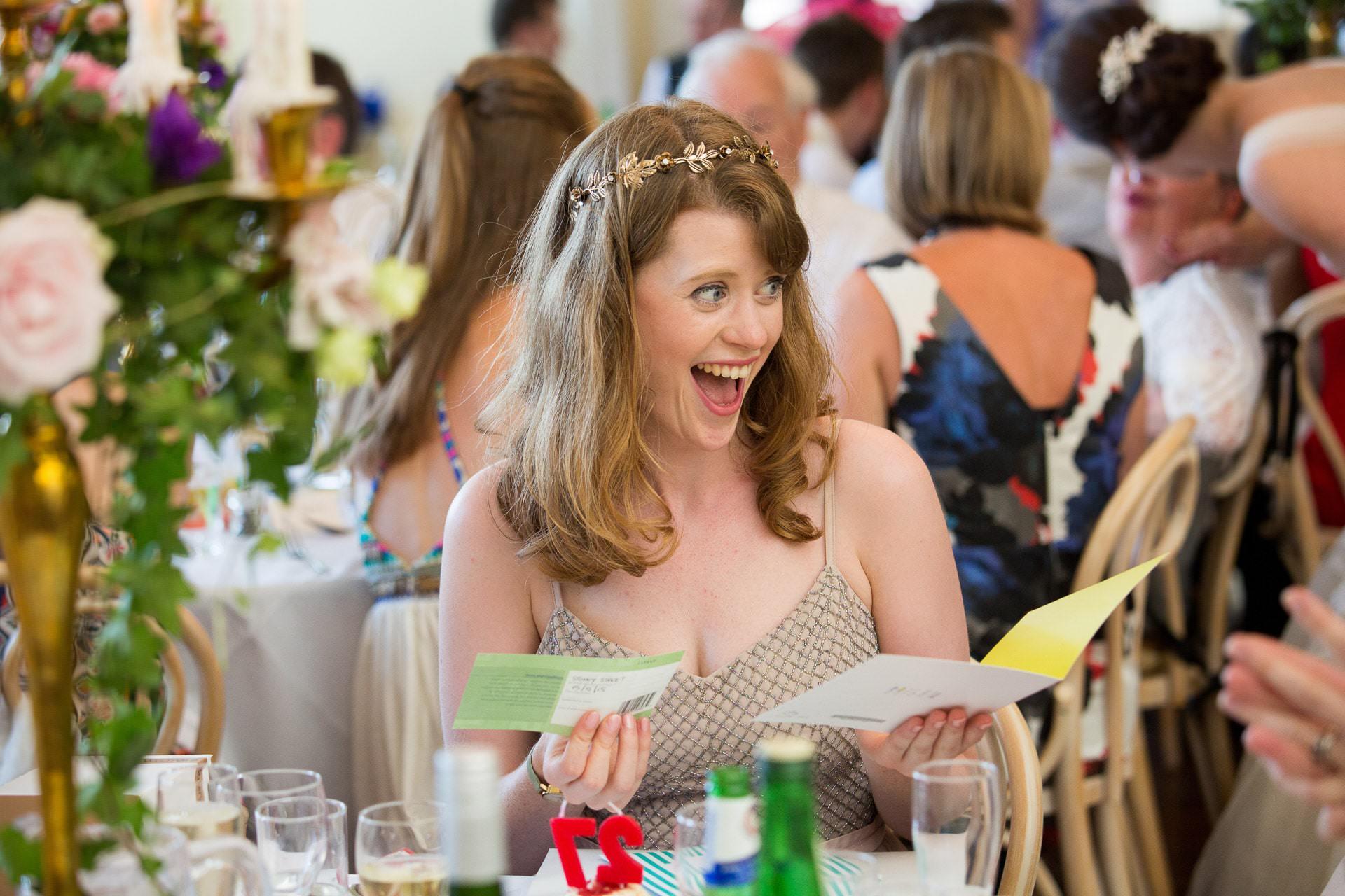 wedding at brympton house 72