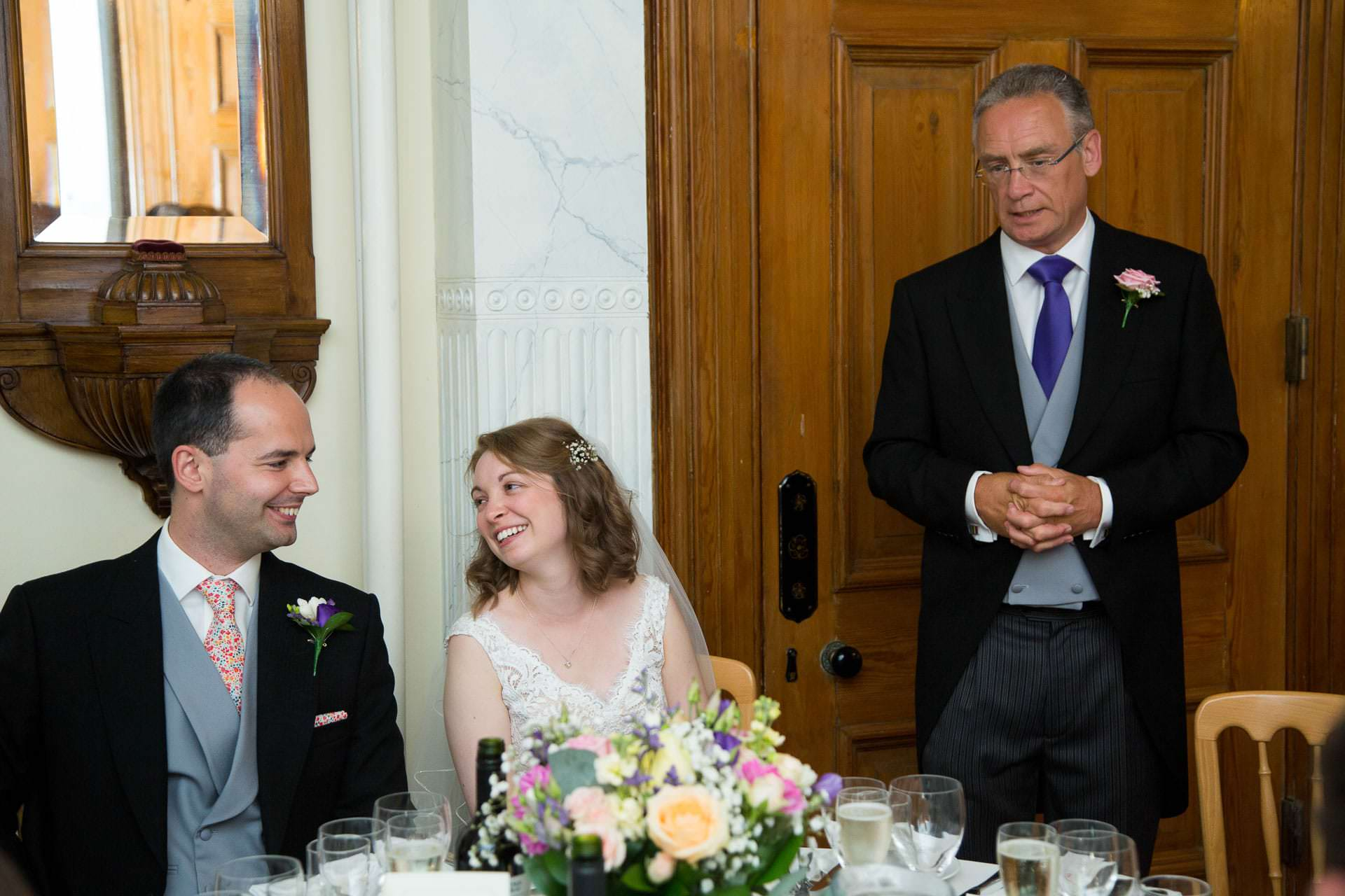 bristol mansion house wedding 40