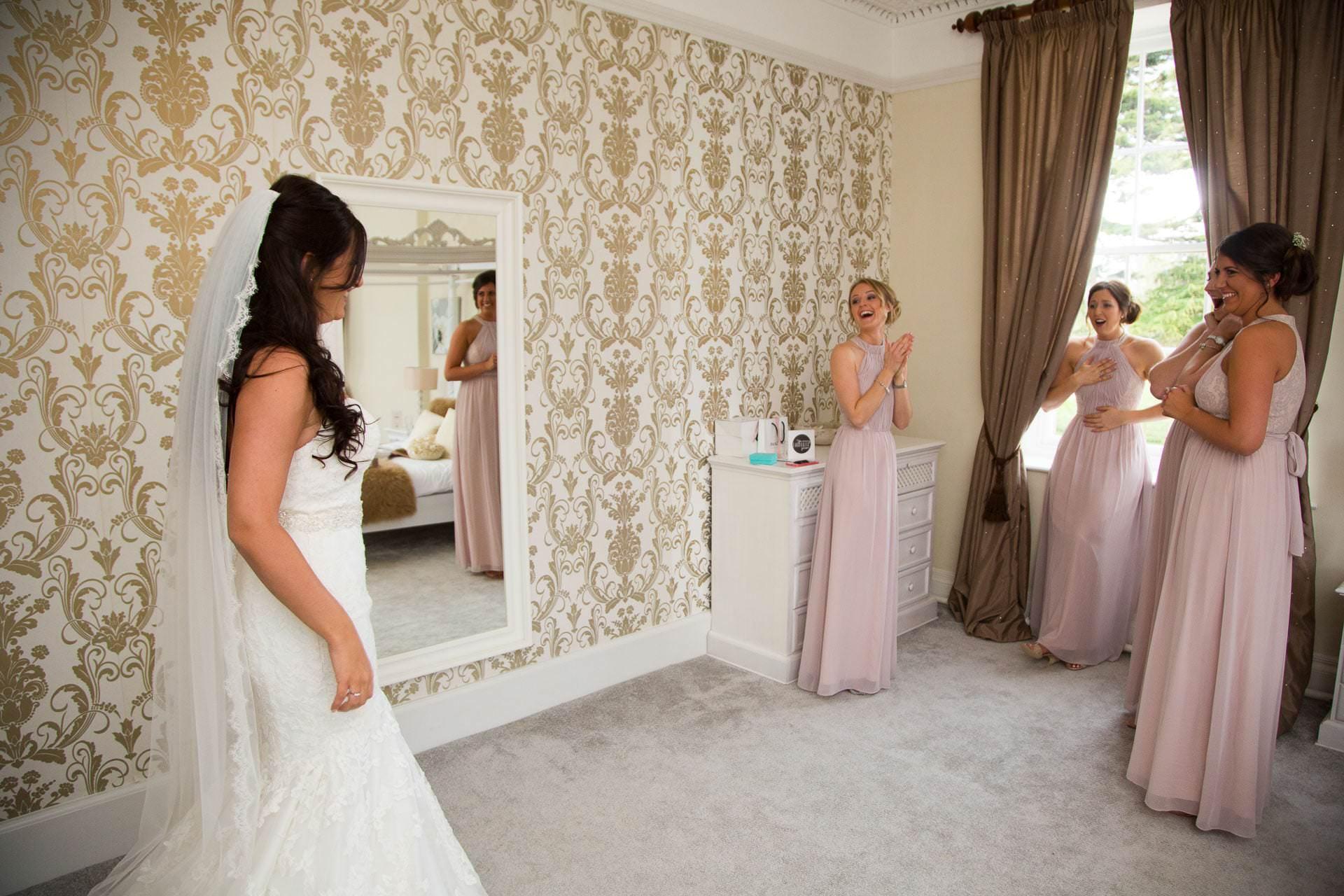 wedding-at-eastington-park-11