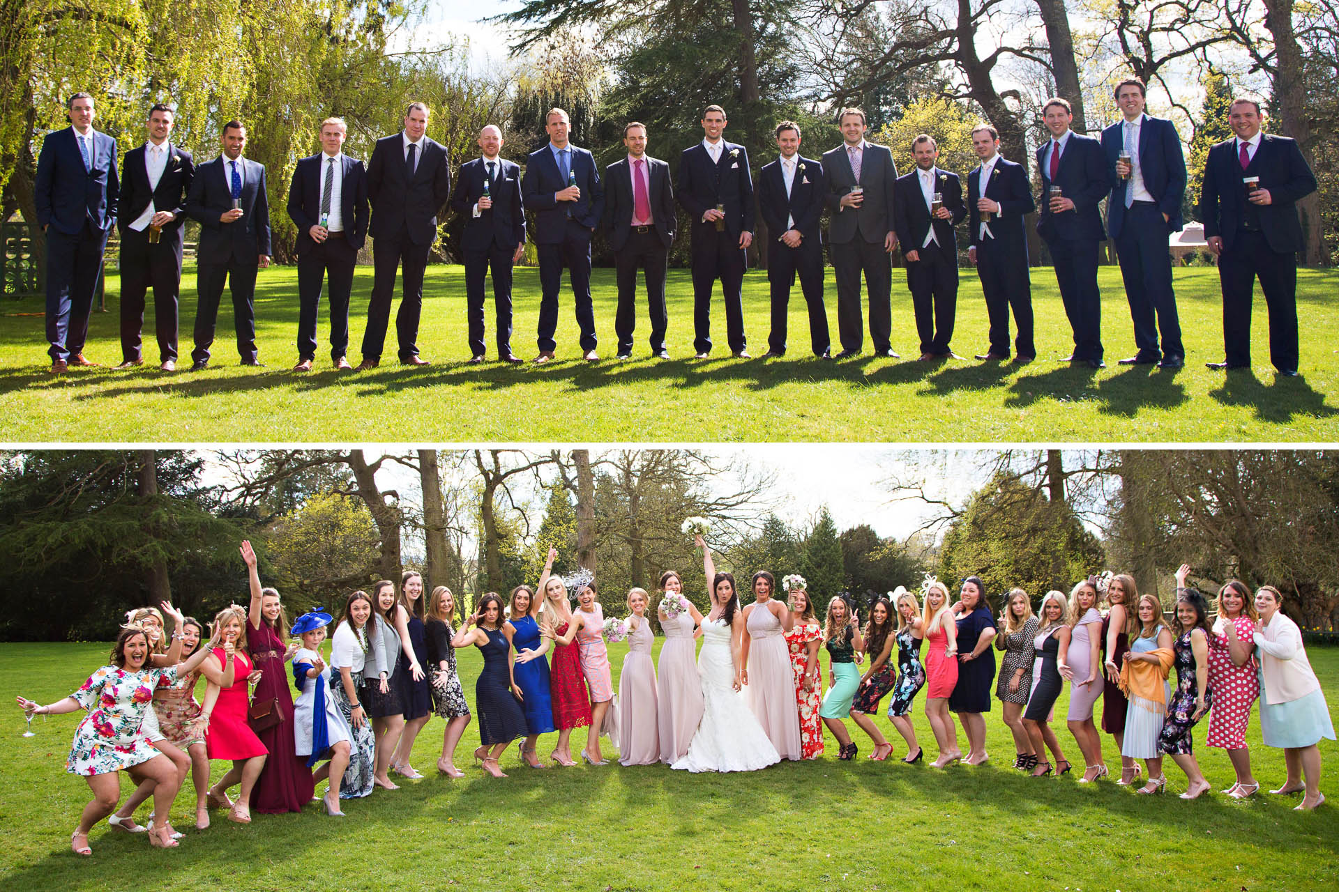 wedding-at-eastington-park-27
